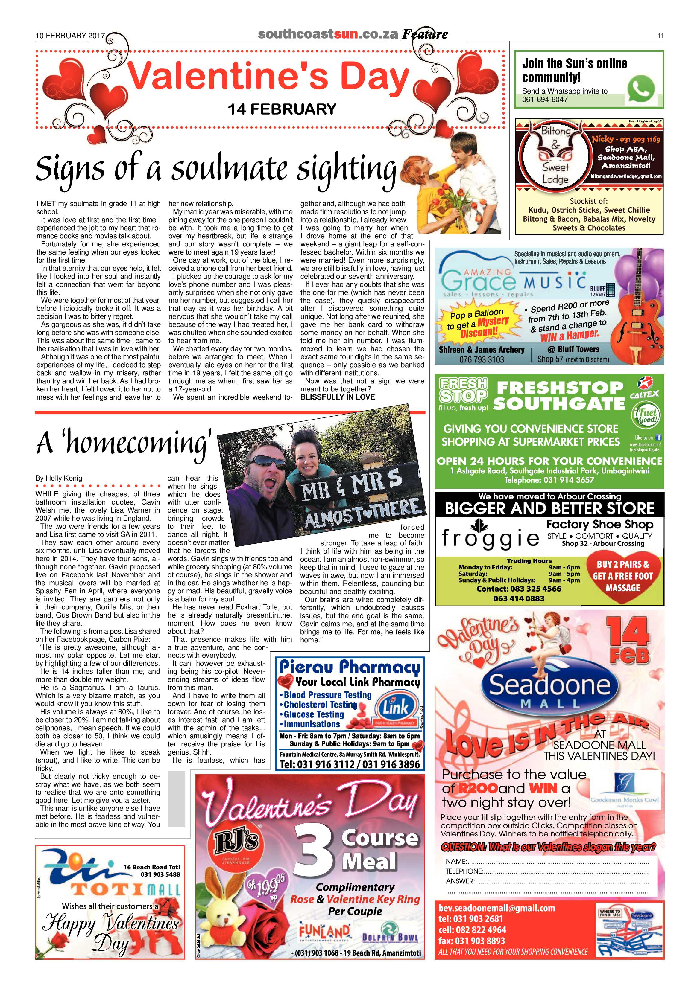 10-february-2017-epapers-page-11