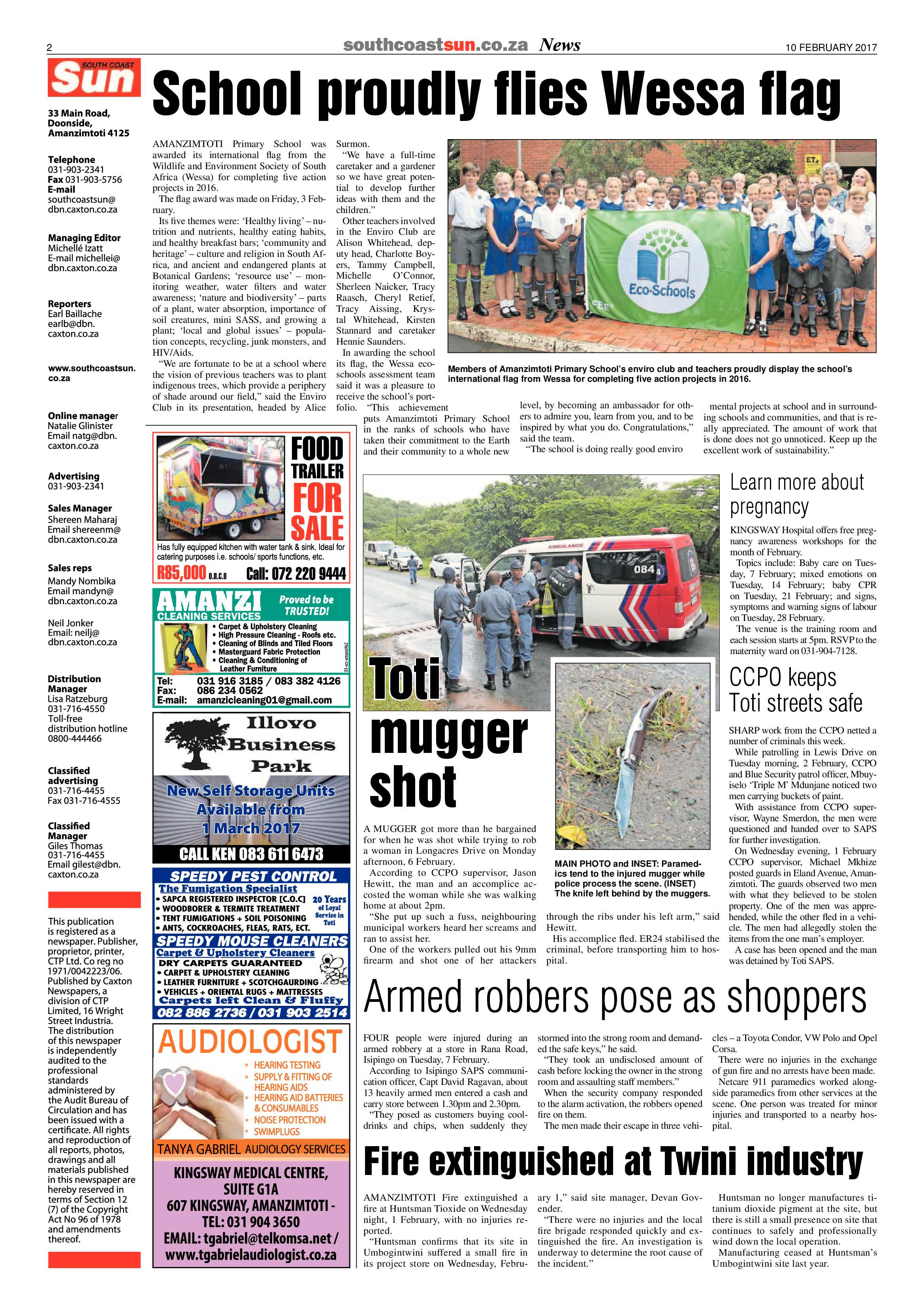 10-february-2017-epapers-page-2