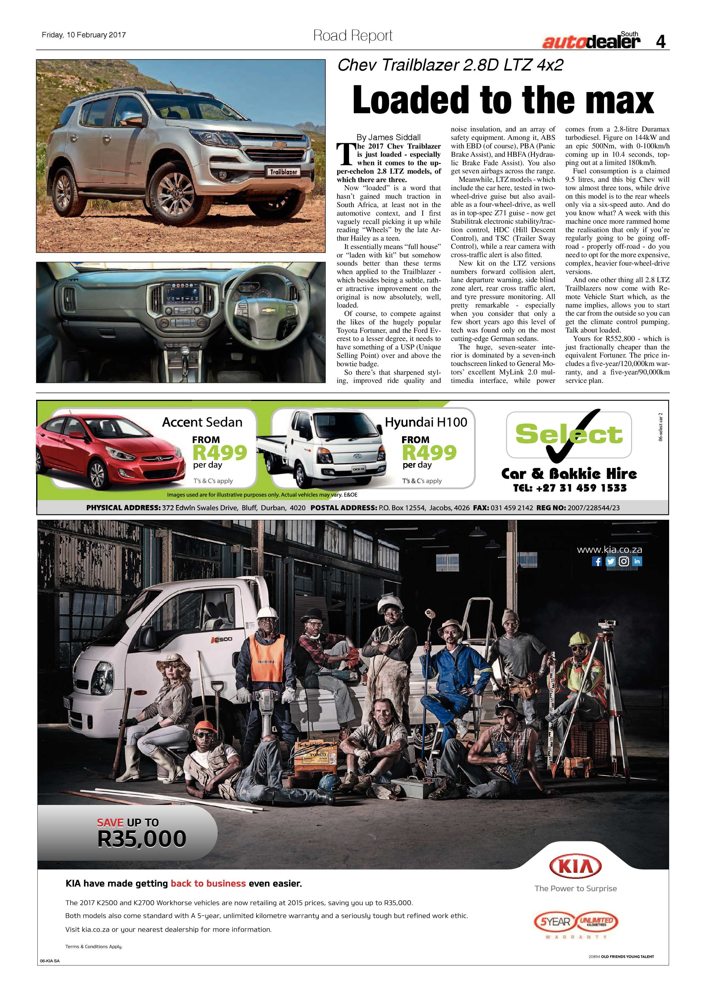 10-february-2017-epapers-page-20