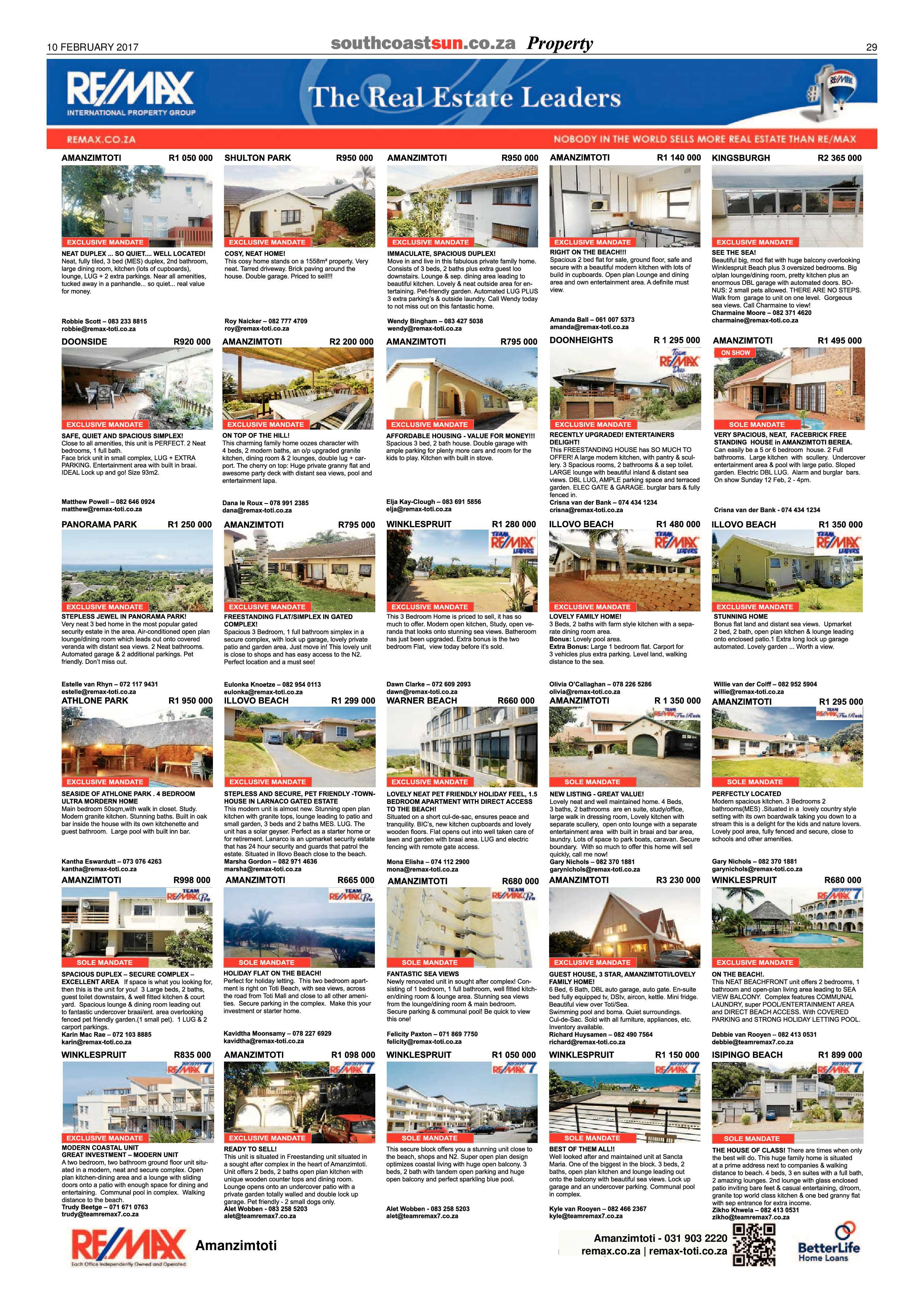 10-february-2017-epapers-page-29