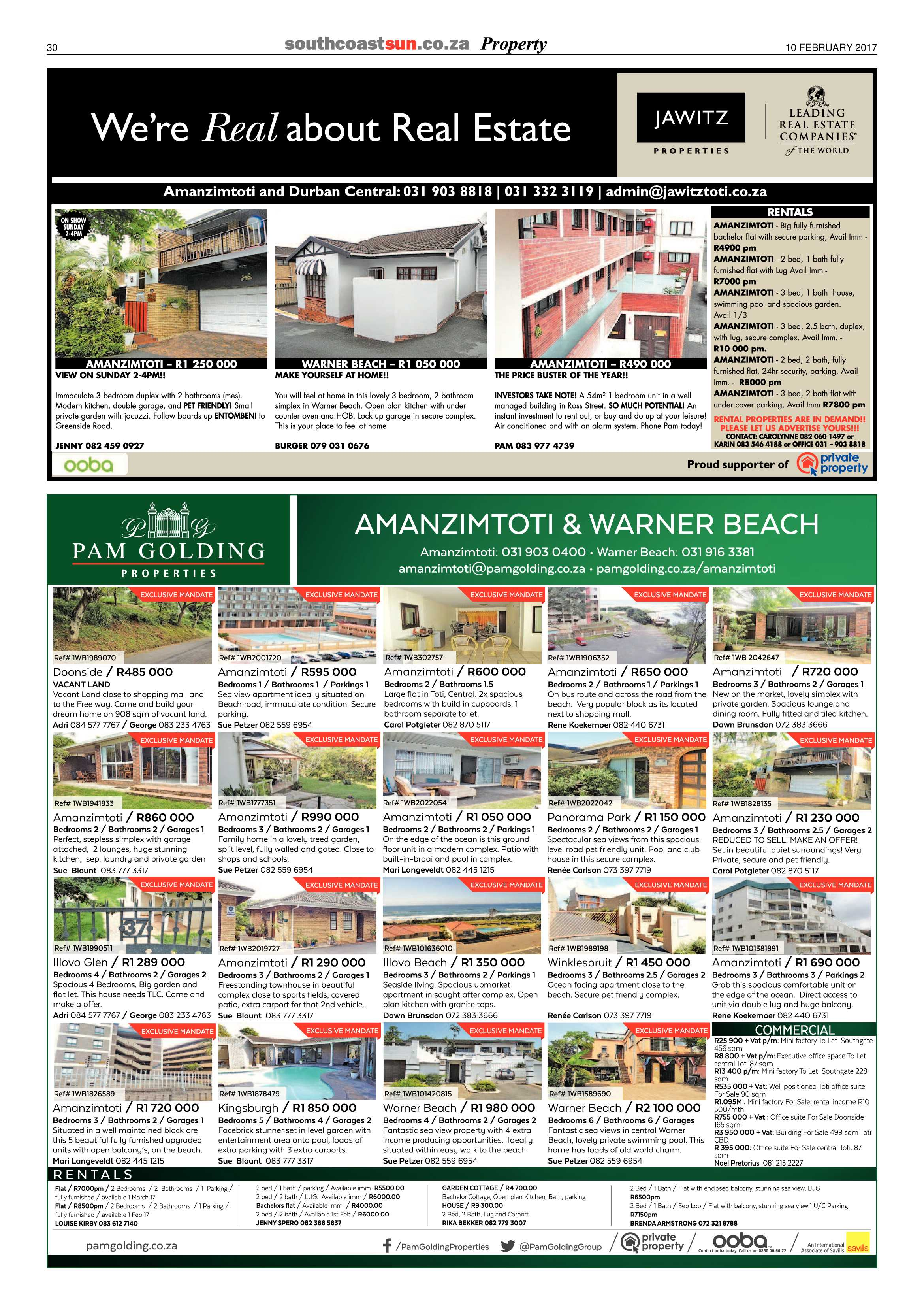 10-february-2017-epapers-page-30