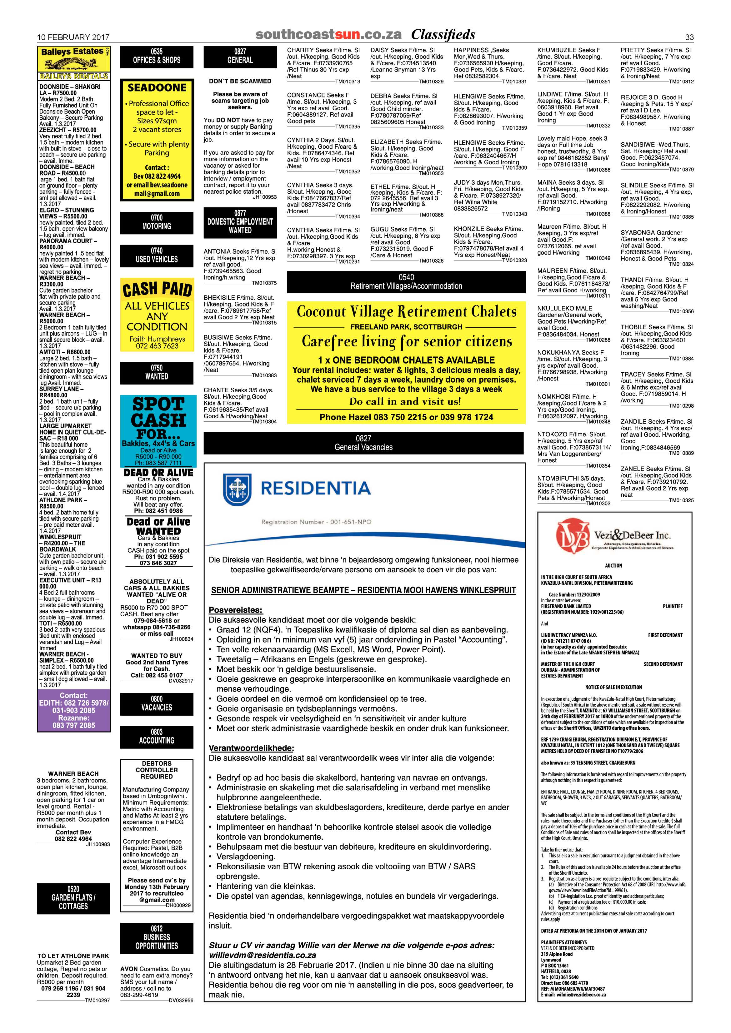 10-february-2017-epapers-page-33
