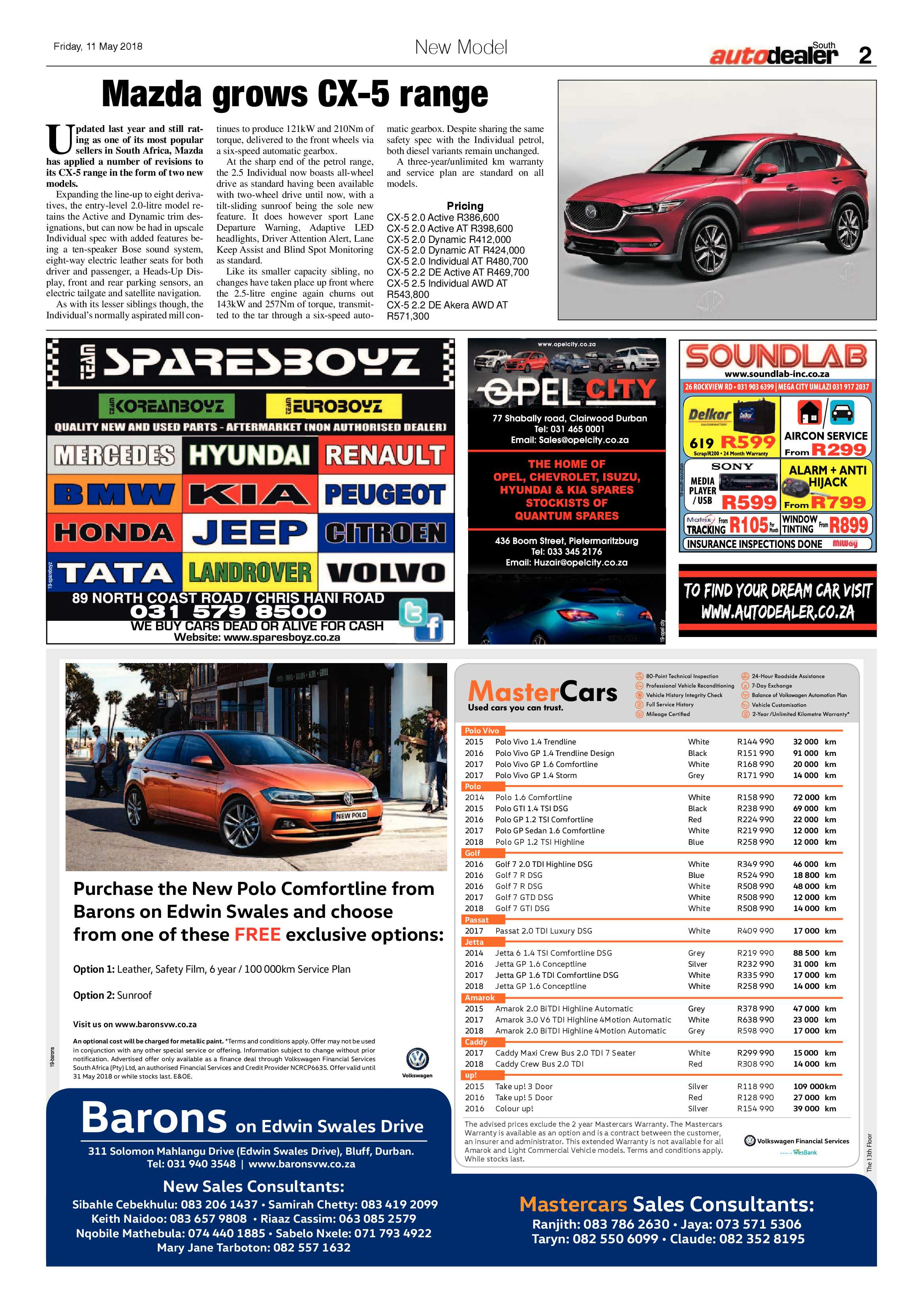 11-may-2018-epapers-page-18