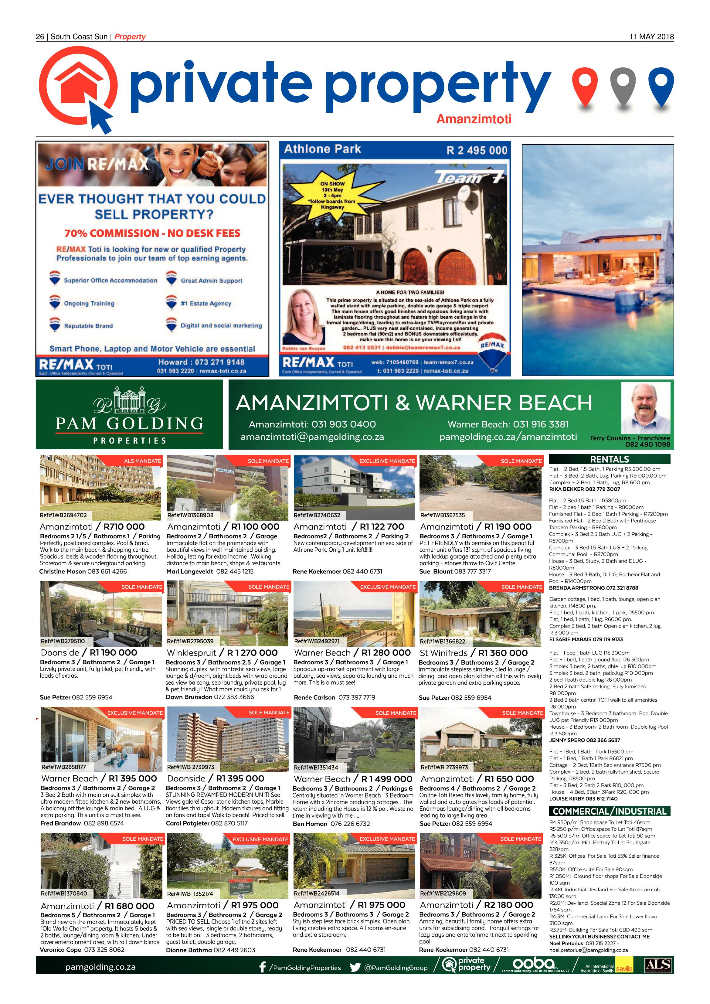 11-may-2018-epapers-page-26