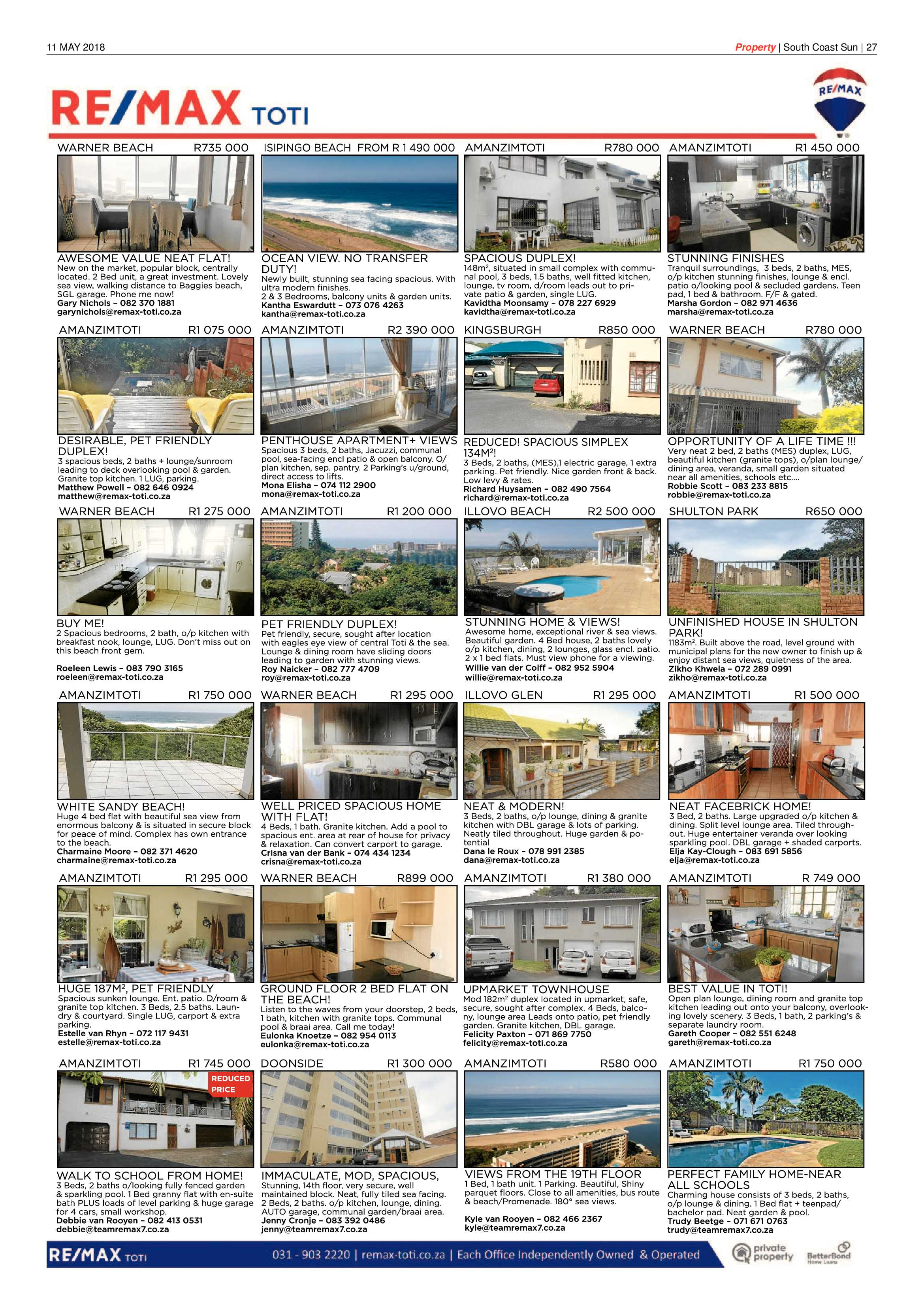 11-may-2018-epapers-page-27