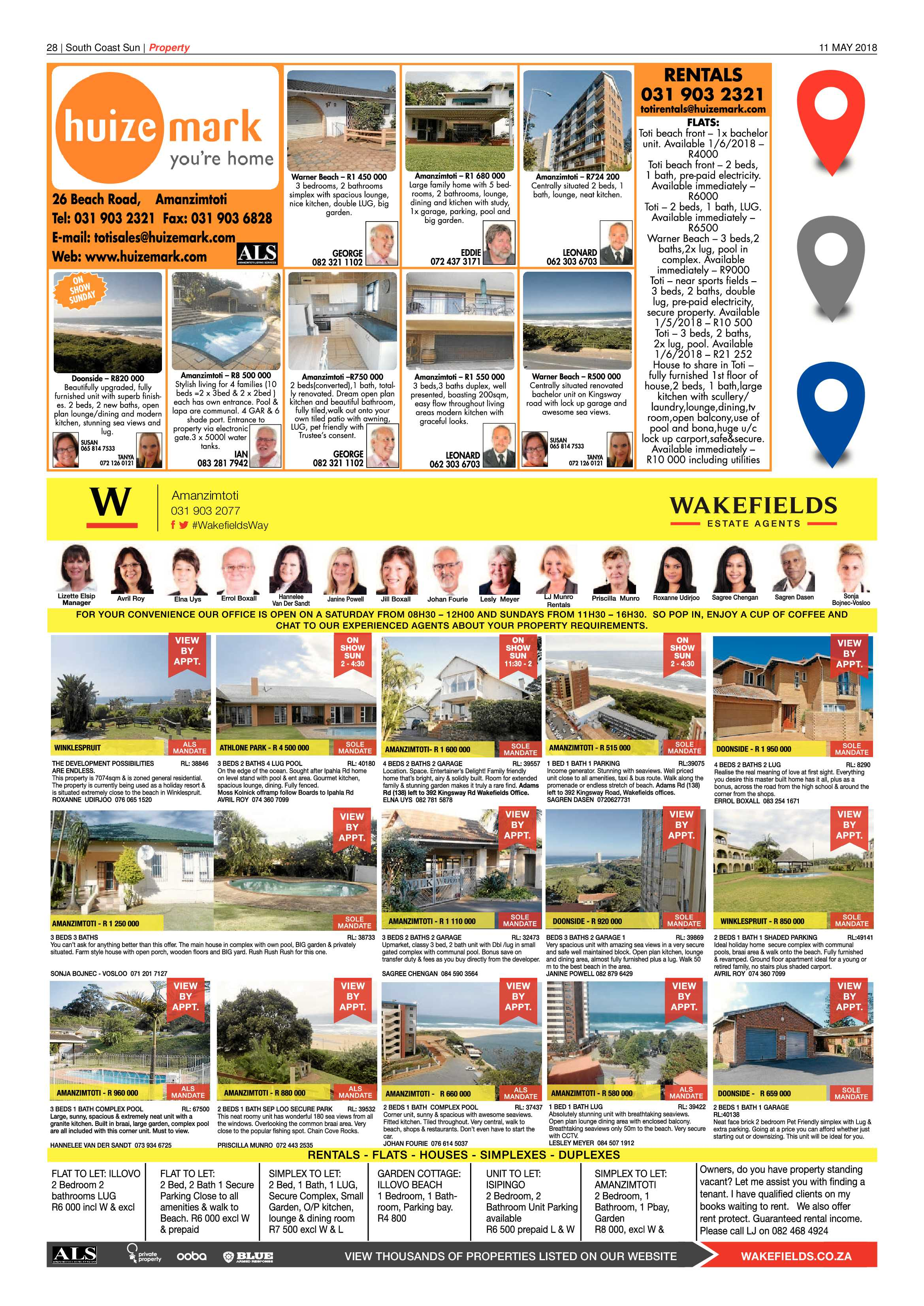 11-may-2018-epapers-page-28