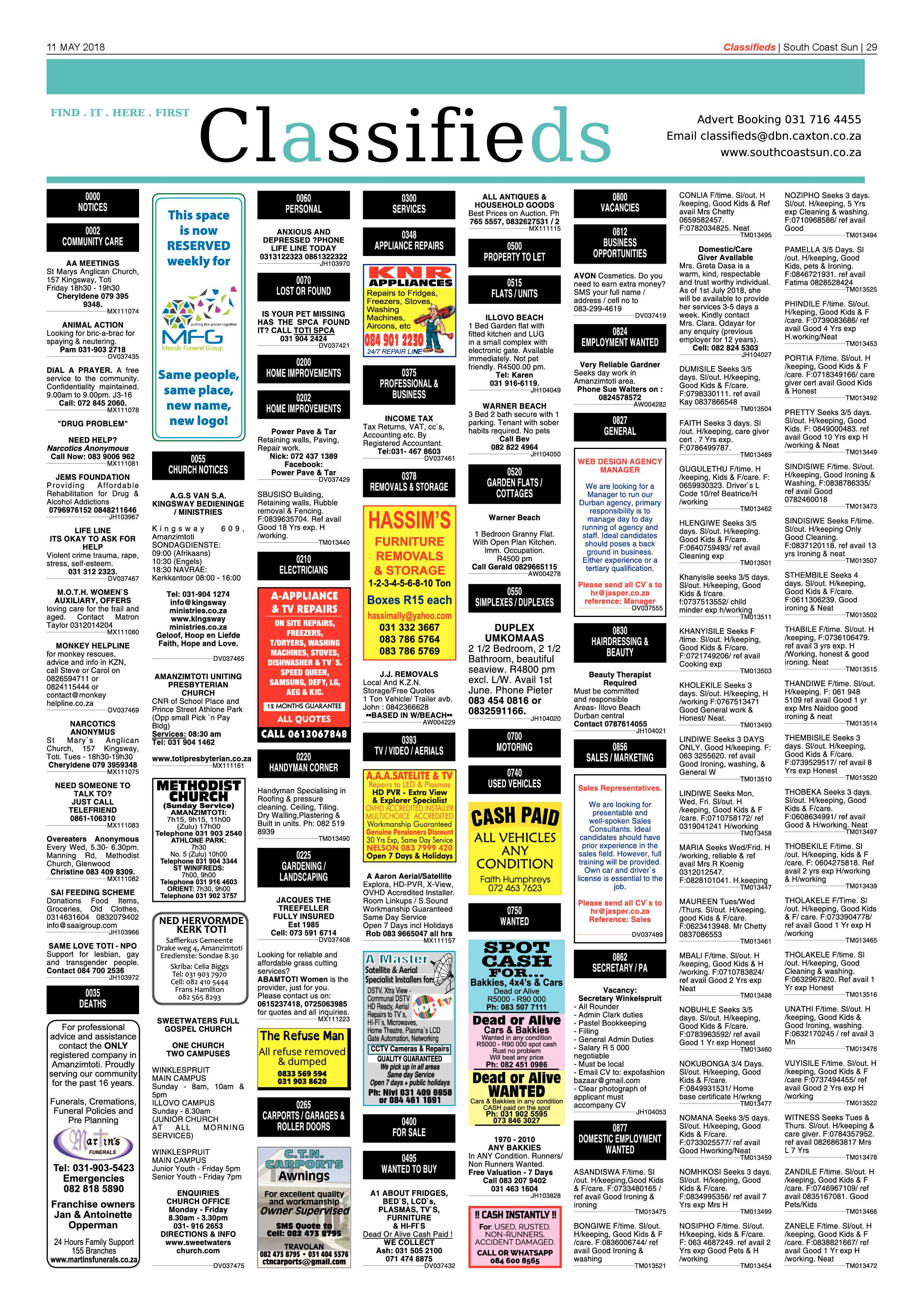 11-may-2018-epapers-page-29