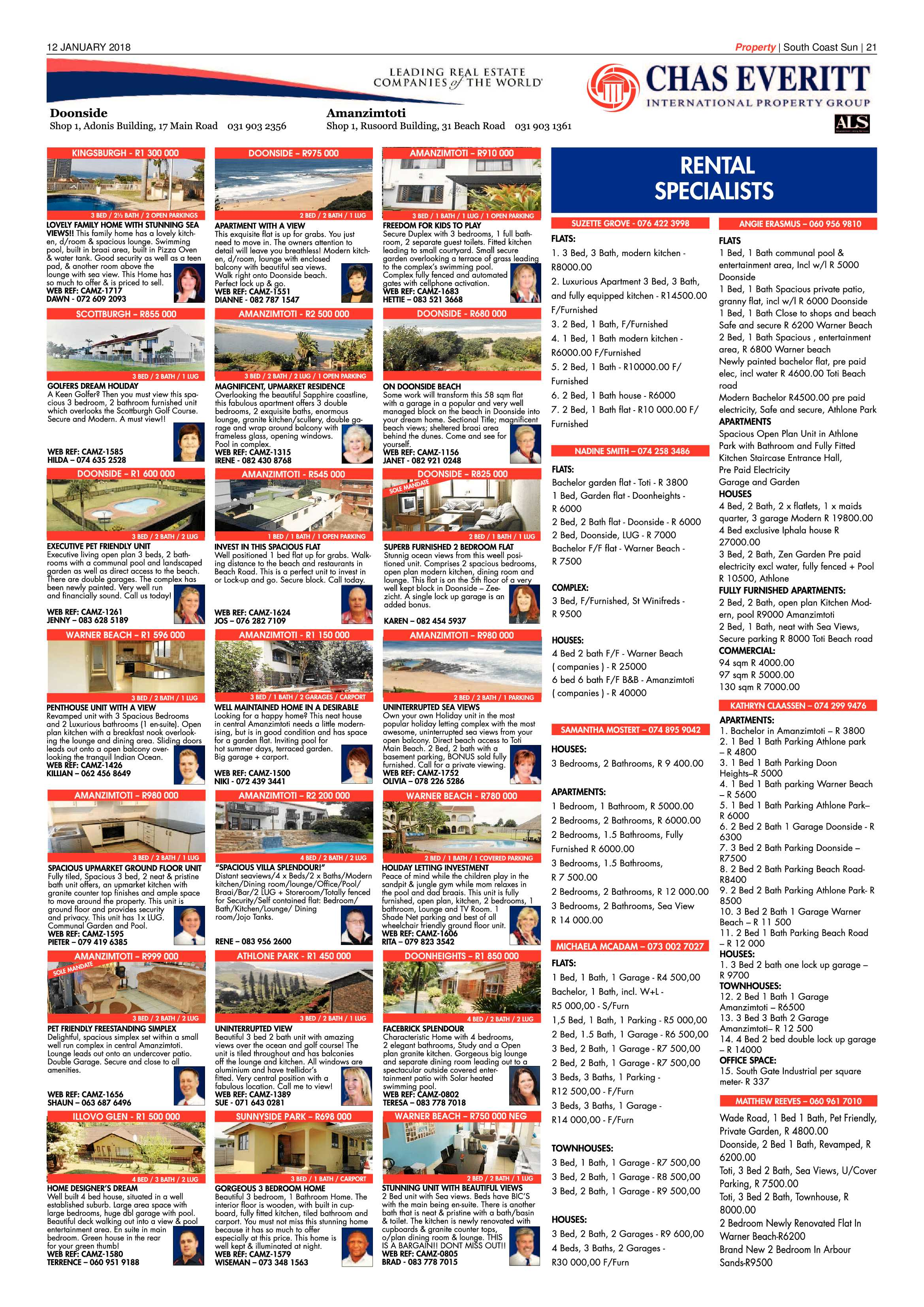 12-january-2018-epapers-page-21