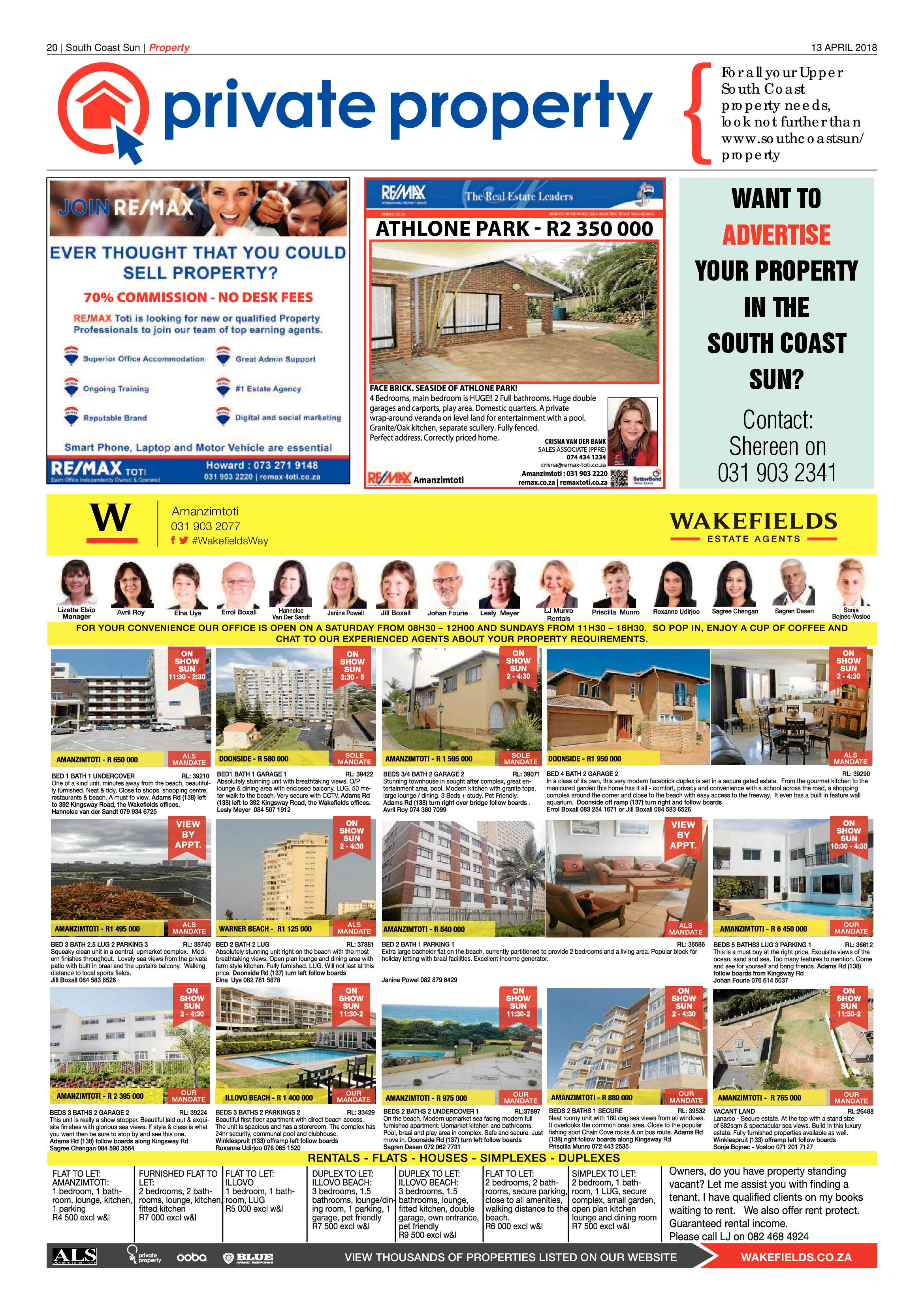 13-april-2018-epapers-page-20