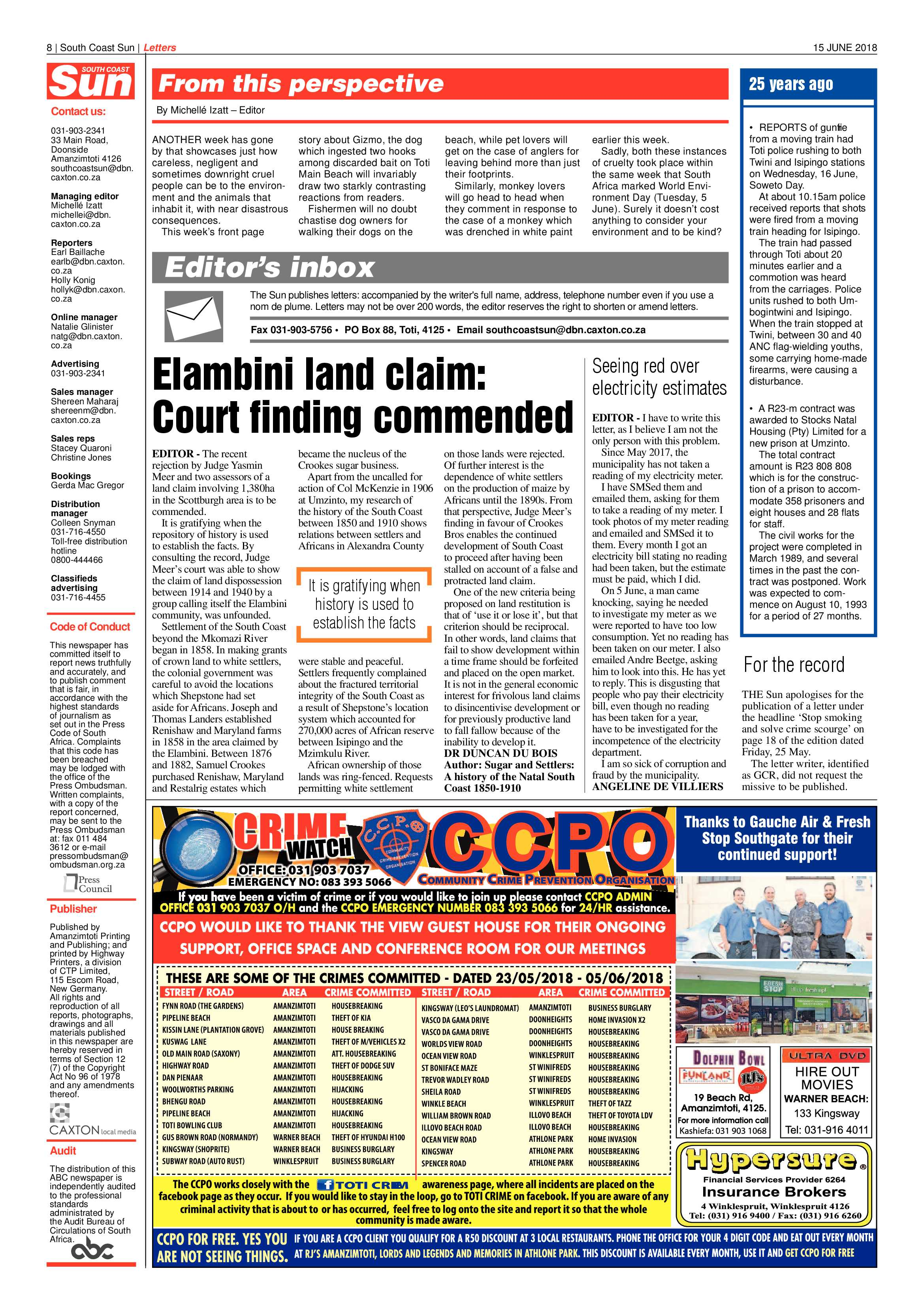15-june-2018-epapers-page-8