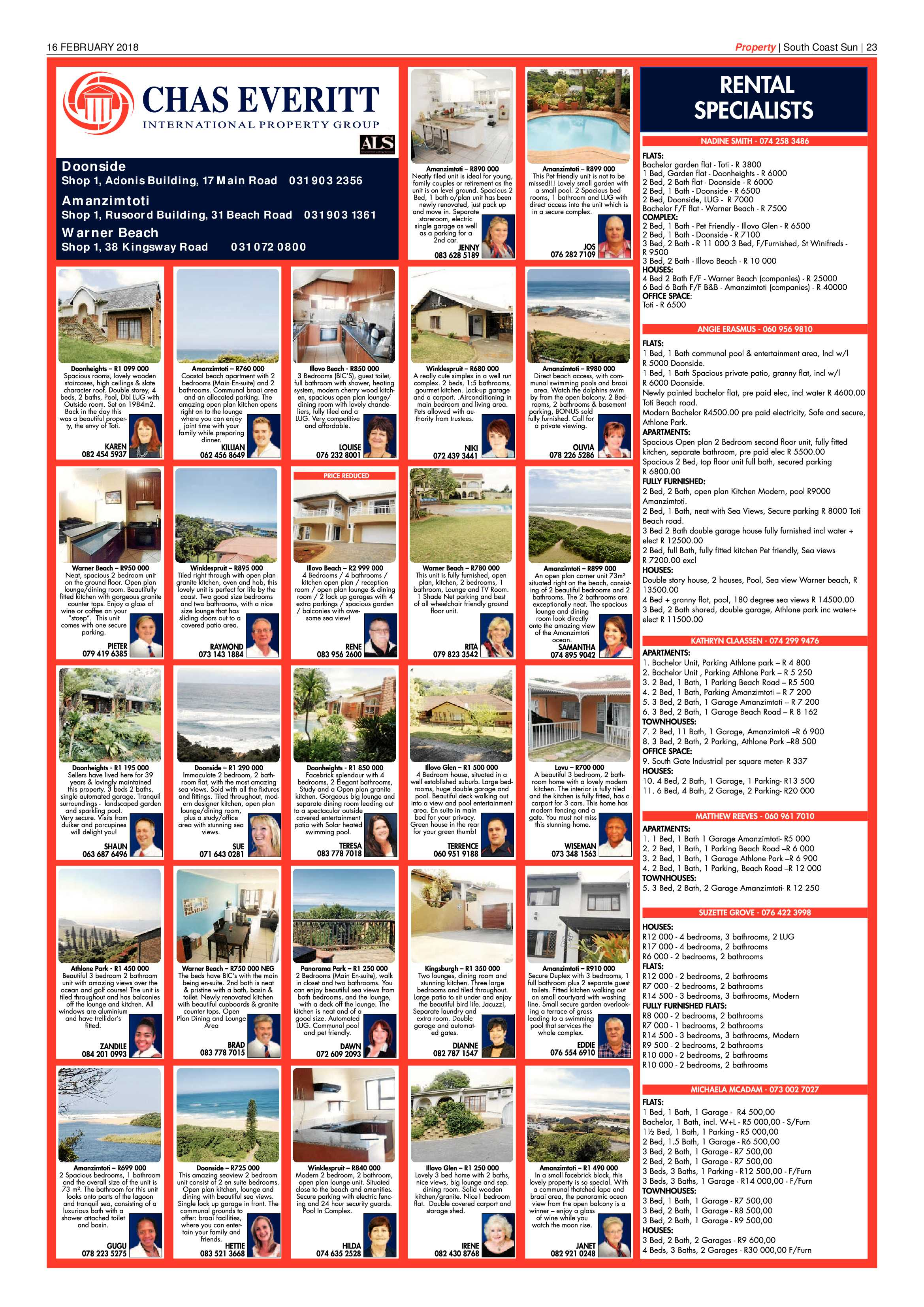16-february-2018-epapers-page-22