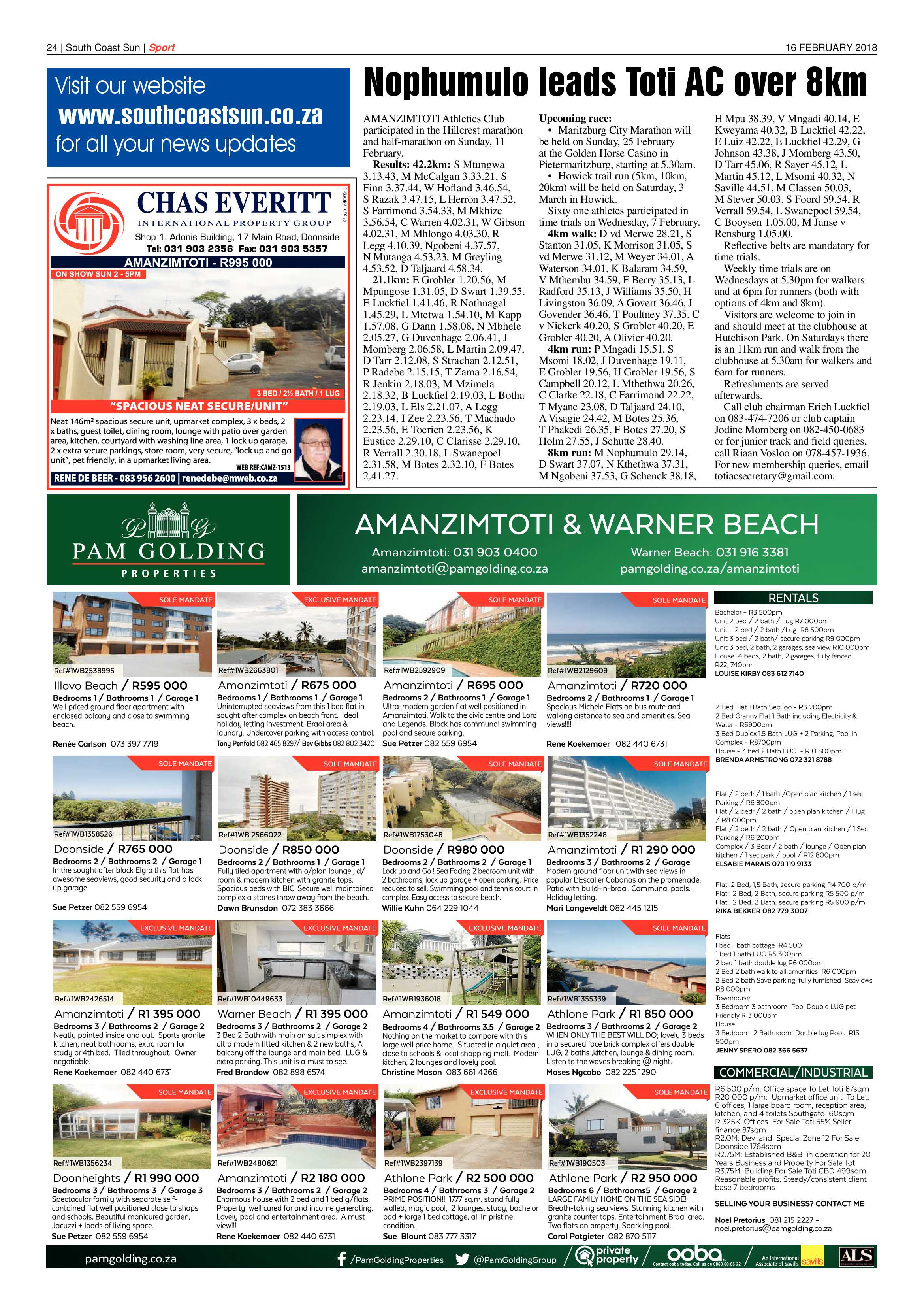 16-february-2018-epapers-page-23