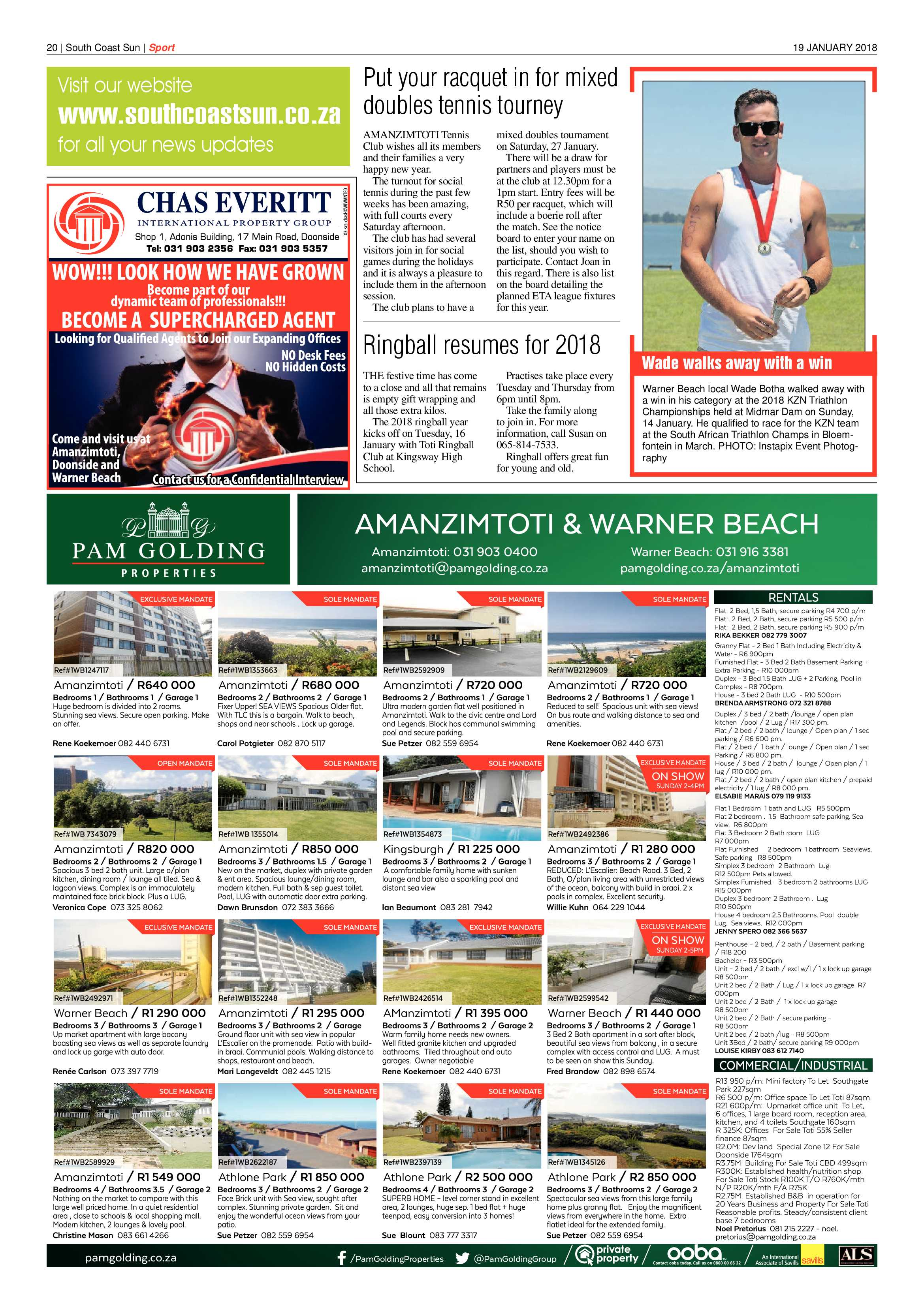 19-january-2018-epapers-page-20