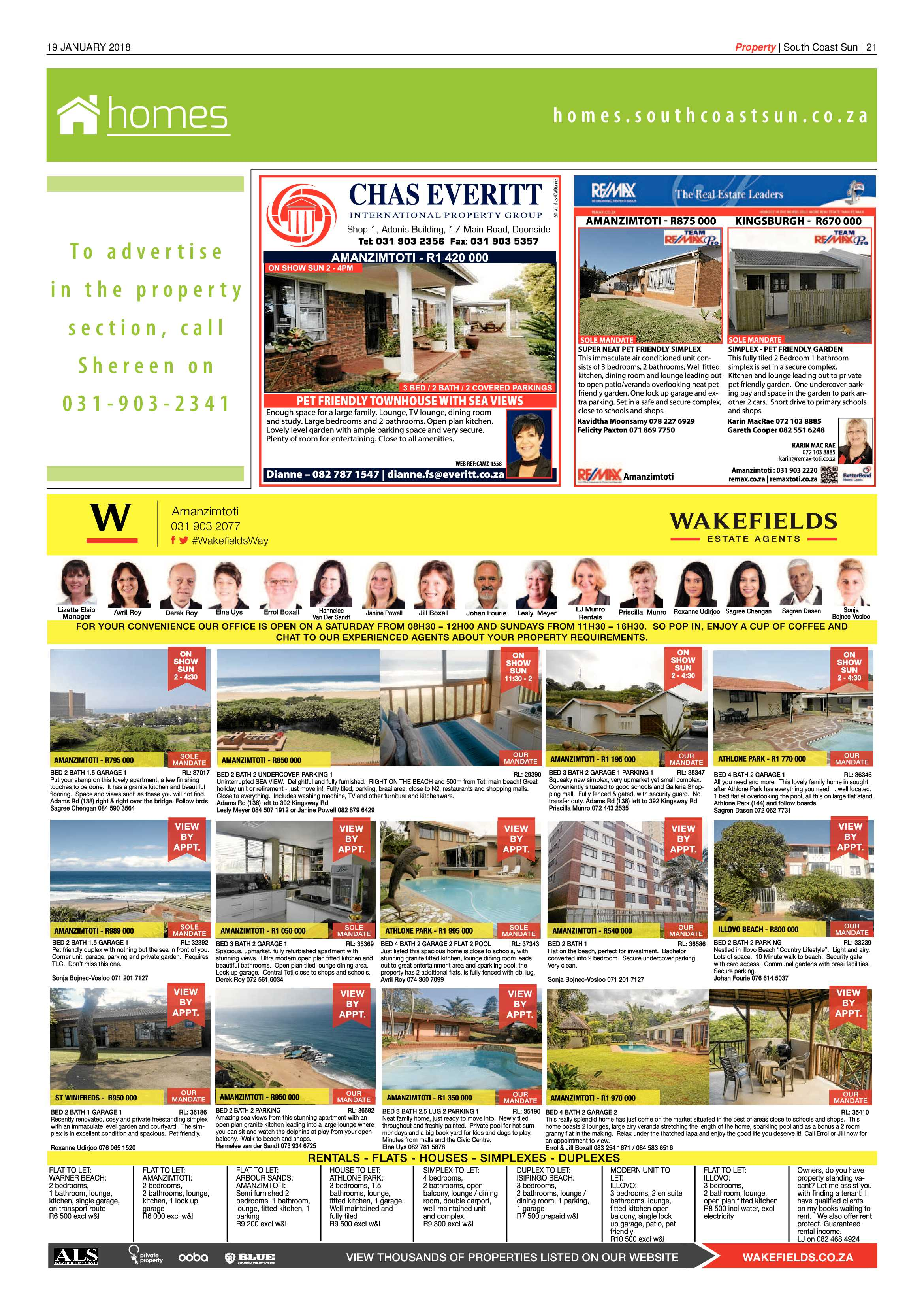 19-january-2018-epapers-page-21