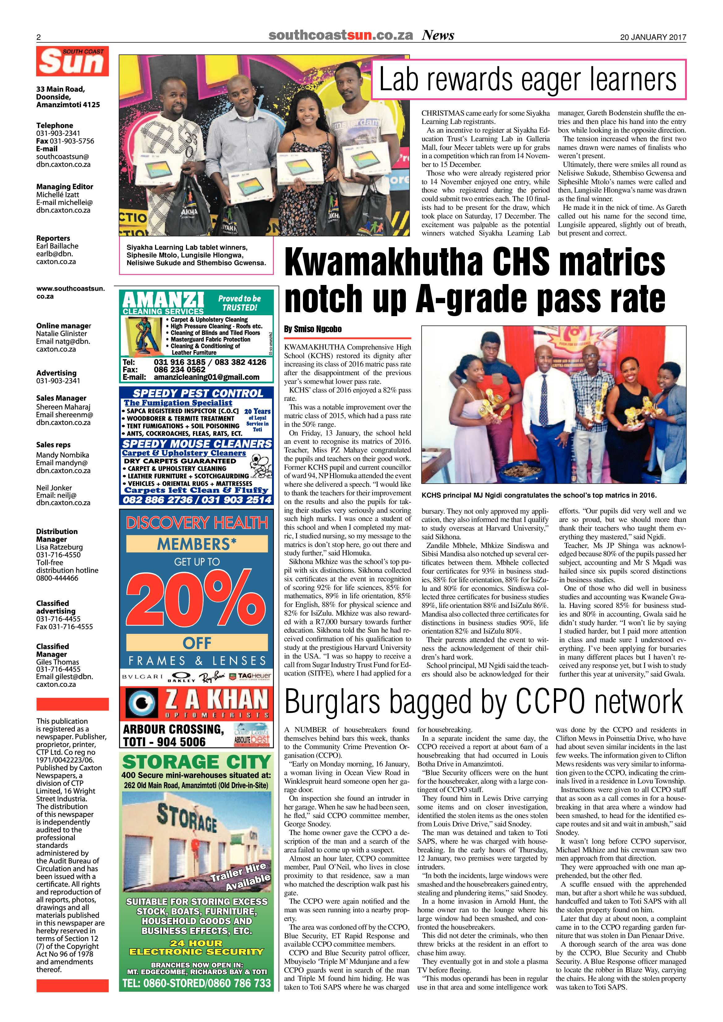 20-january-2017-epapers-page-2