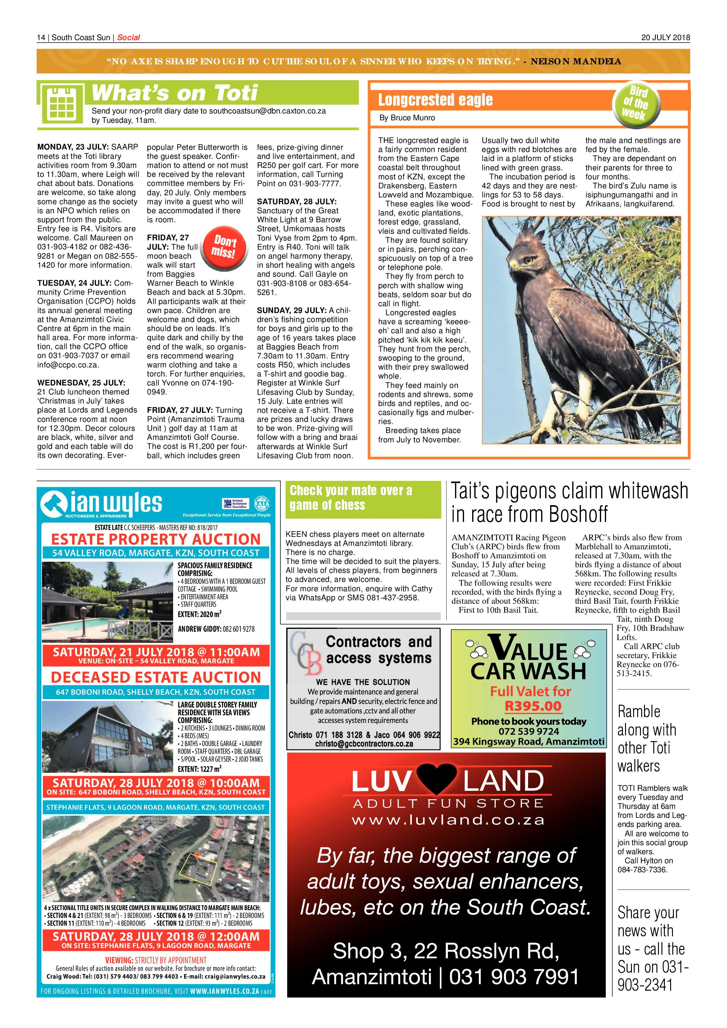 20-july-2018-epapers-page-14
