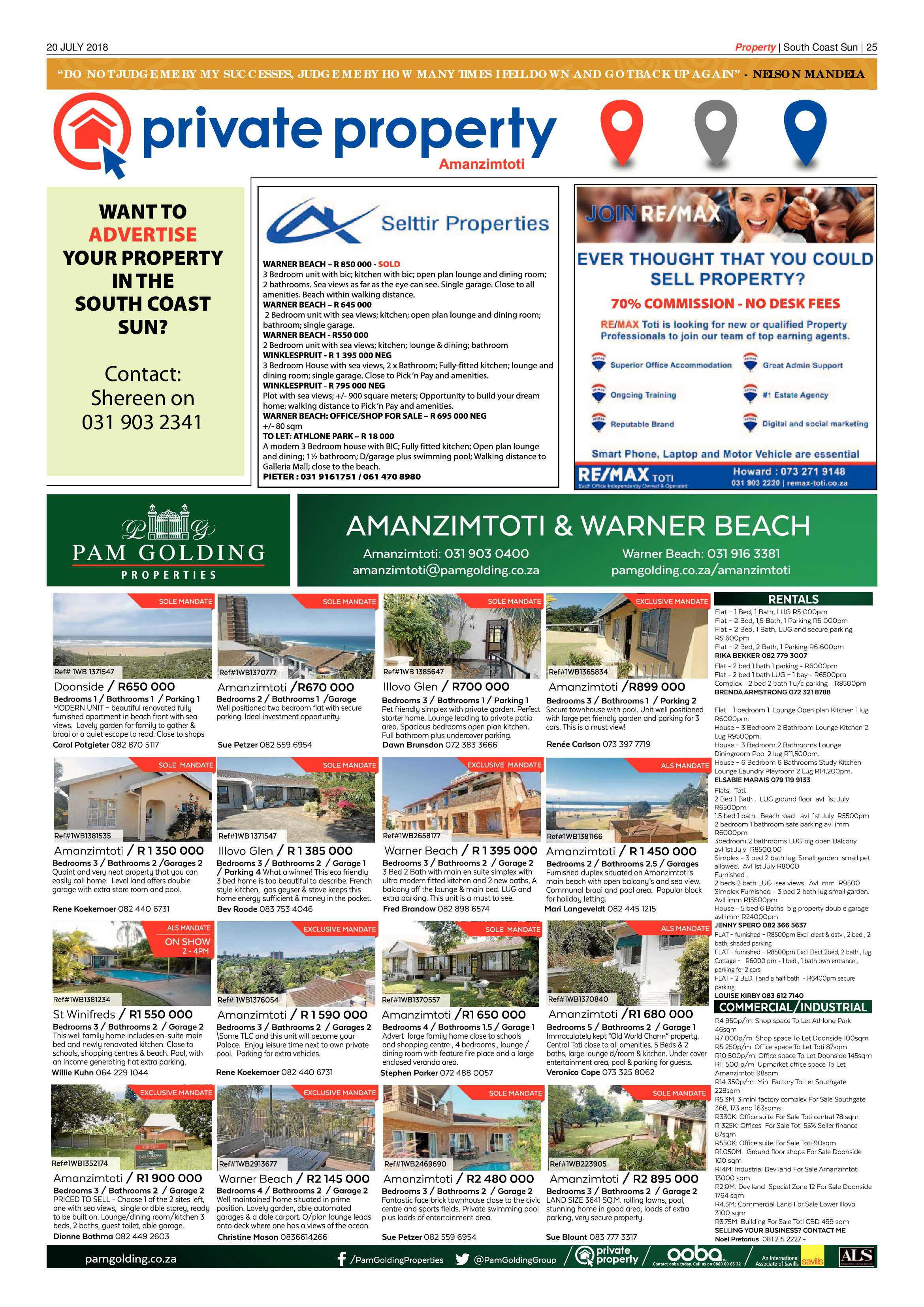 20-july-2018-epapers-page-25