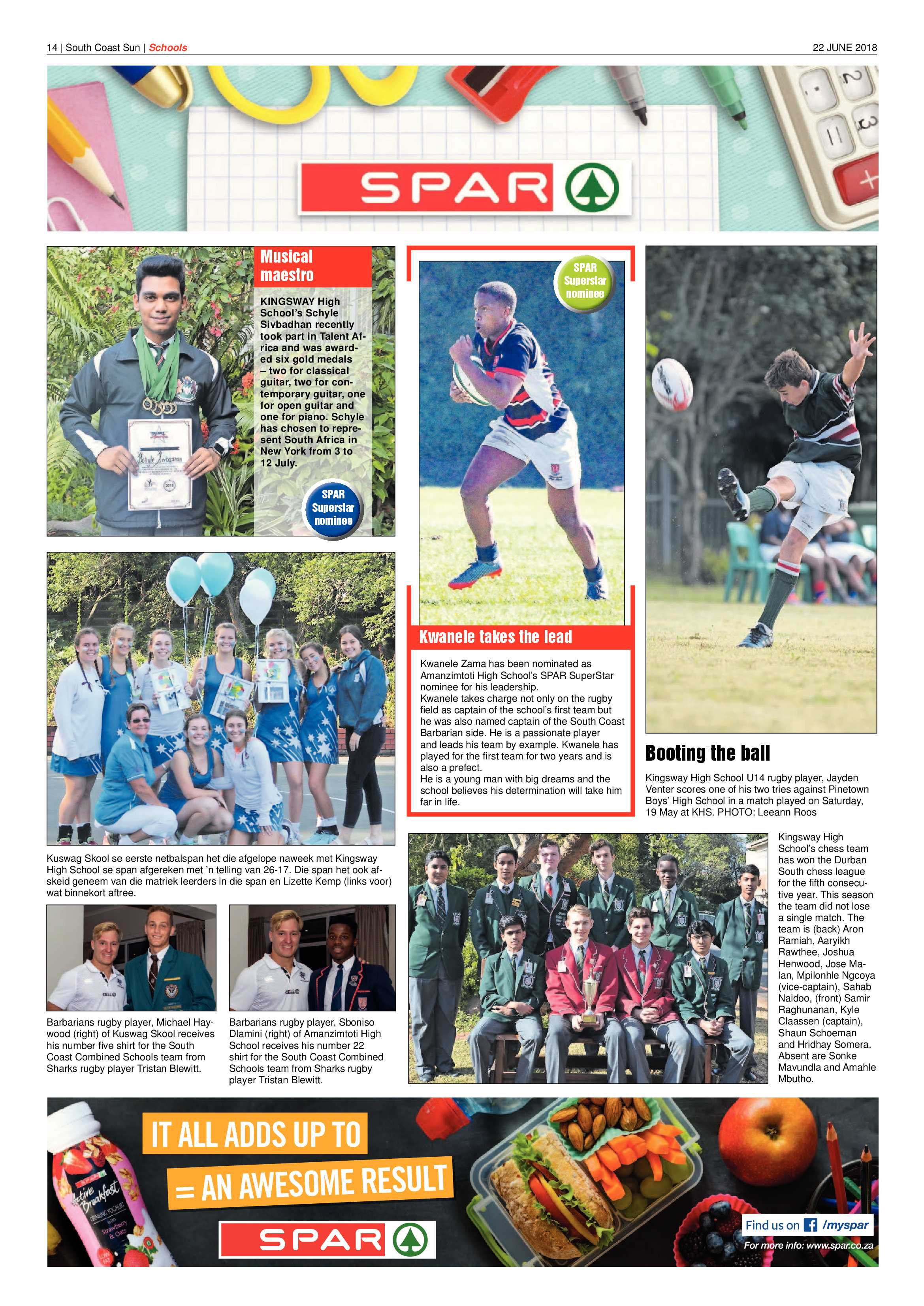 22-june-2018-epapers-page-14