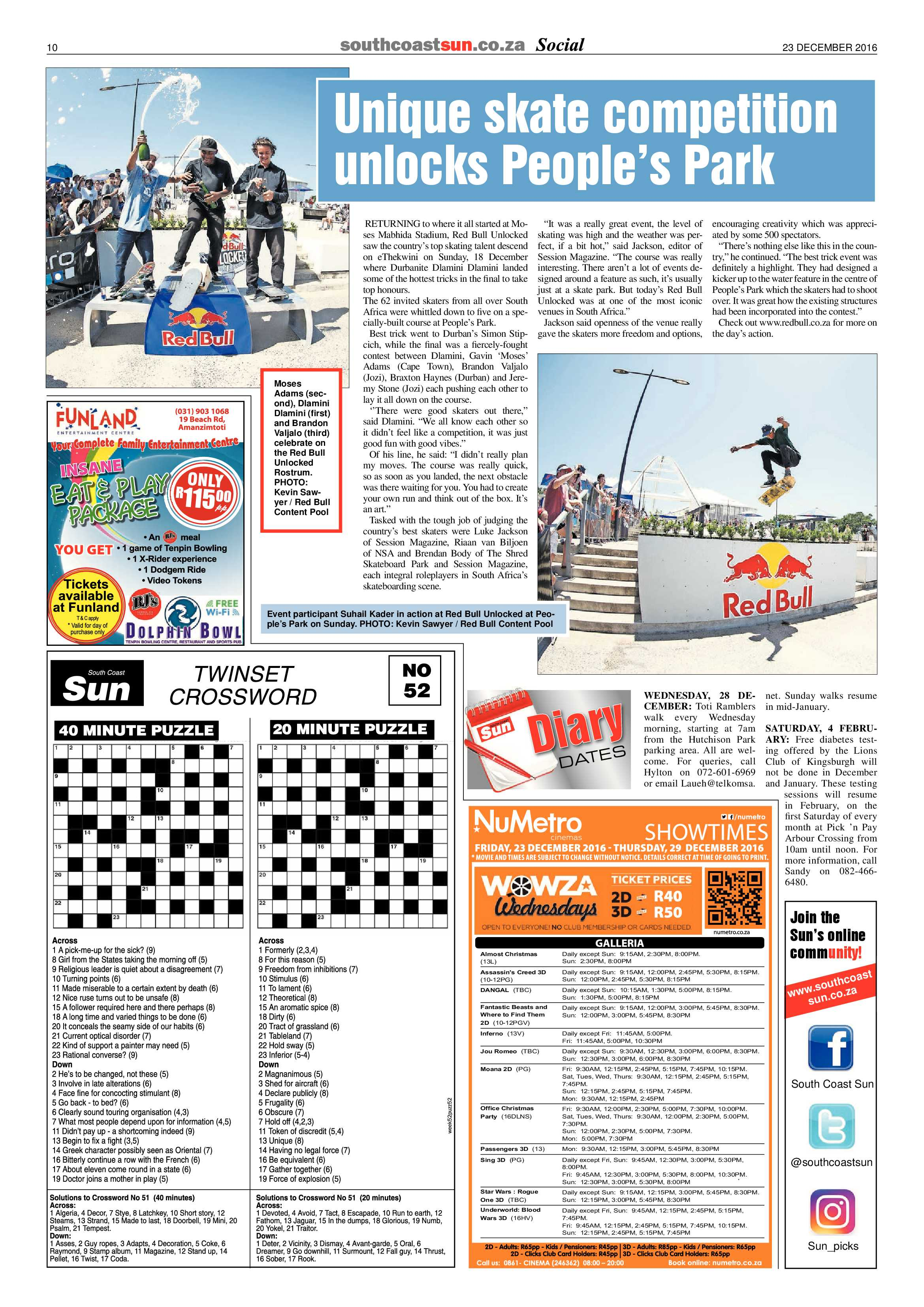 23-december-2016-epapers-page-10