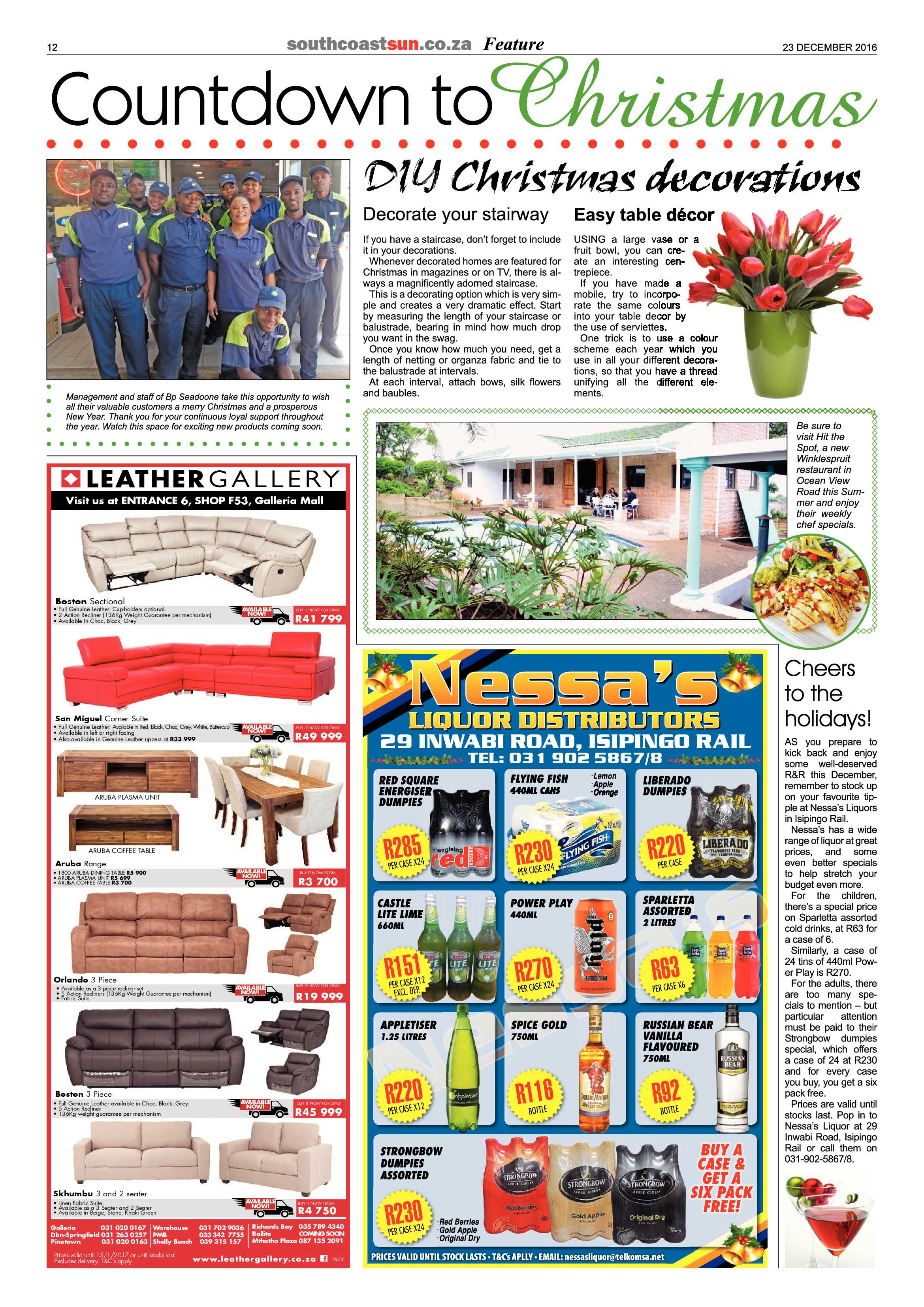 23-december-2016-epapers-page-12