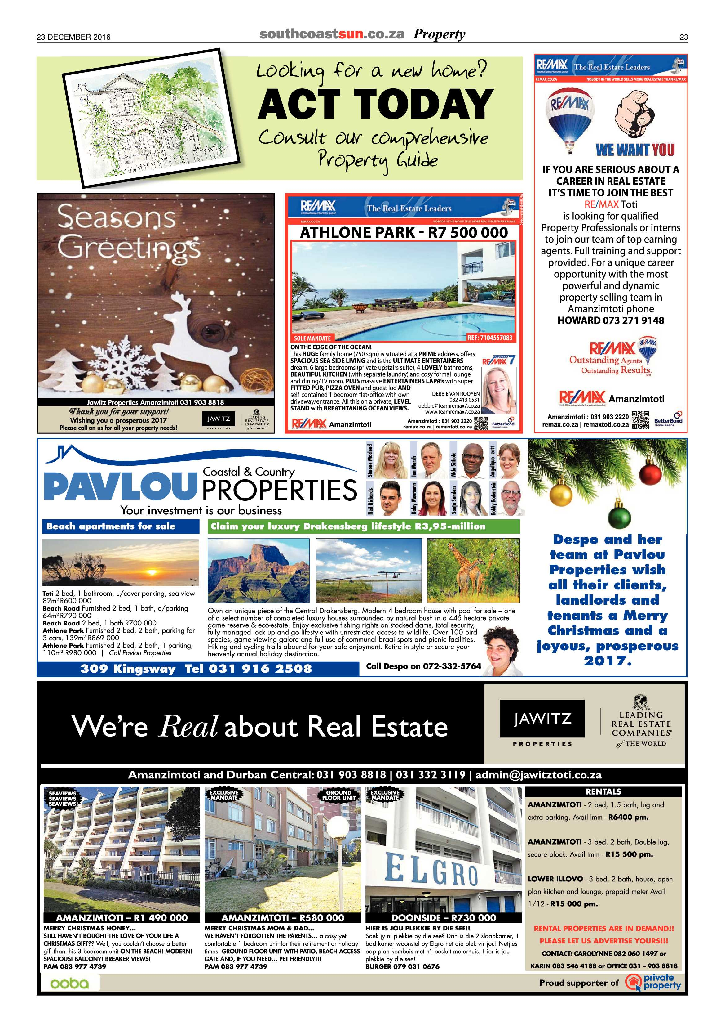 23-december-2016-epapers-page-23