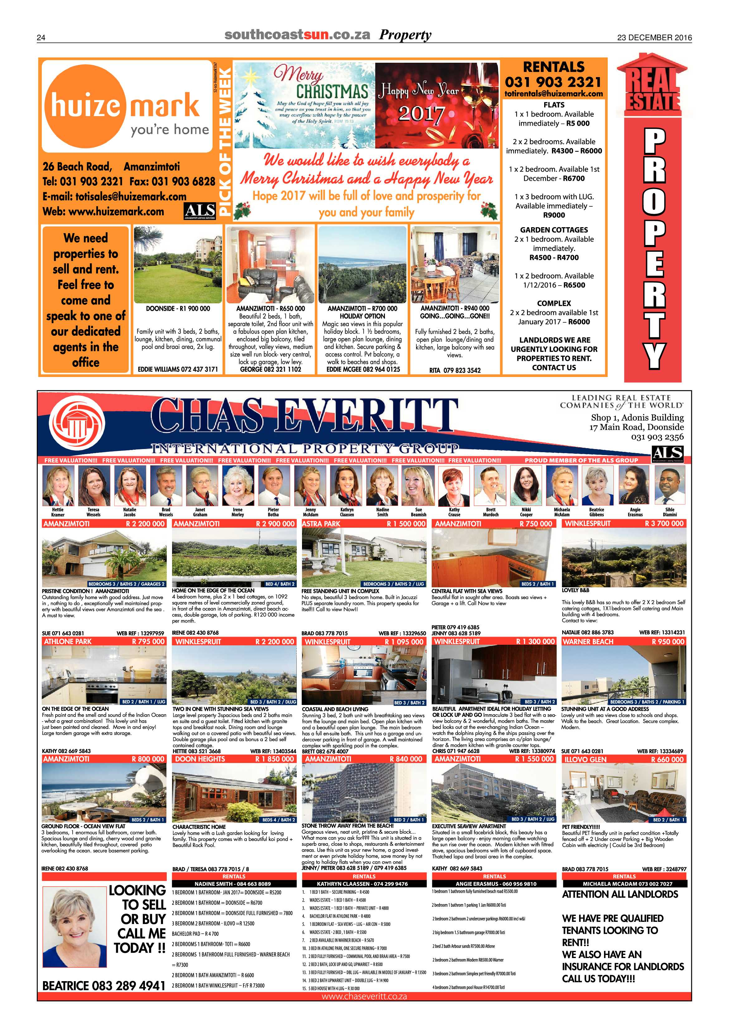 23-december-2016-epapers-page-24