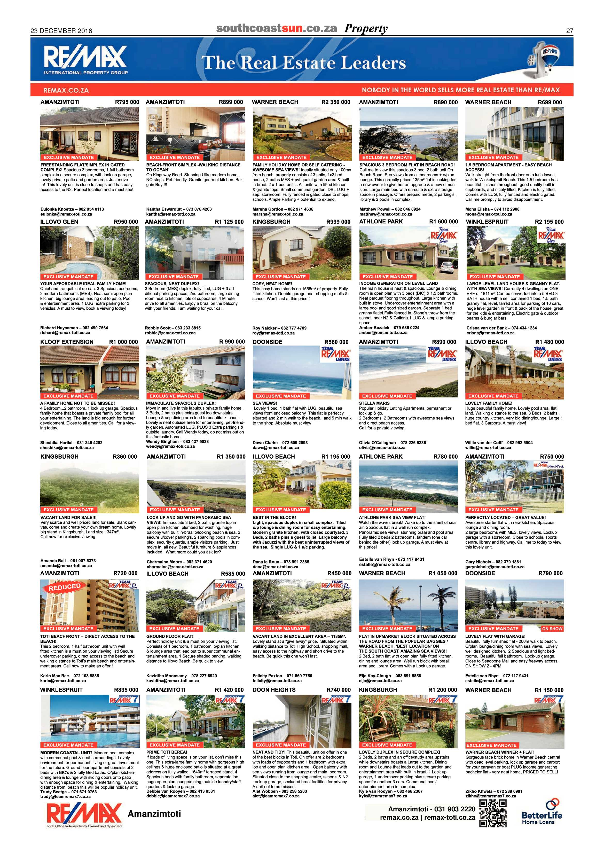 23-december-2016-epapers-page-27