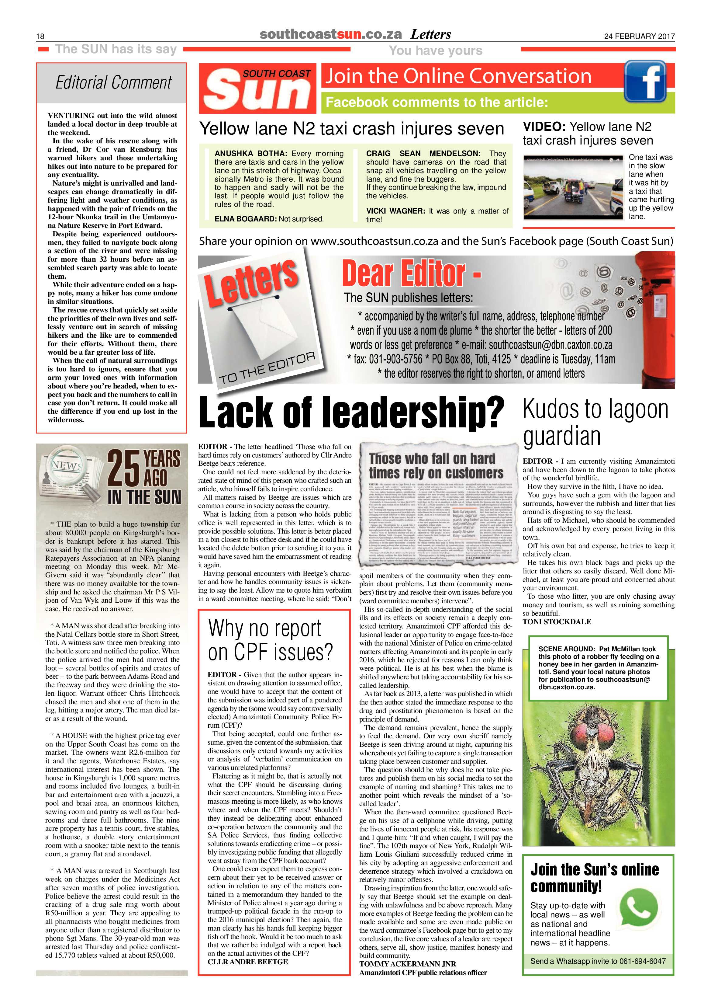 24-february-2017-epapers-page-18