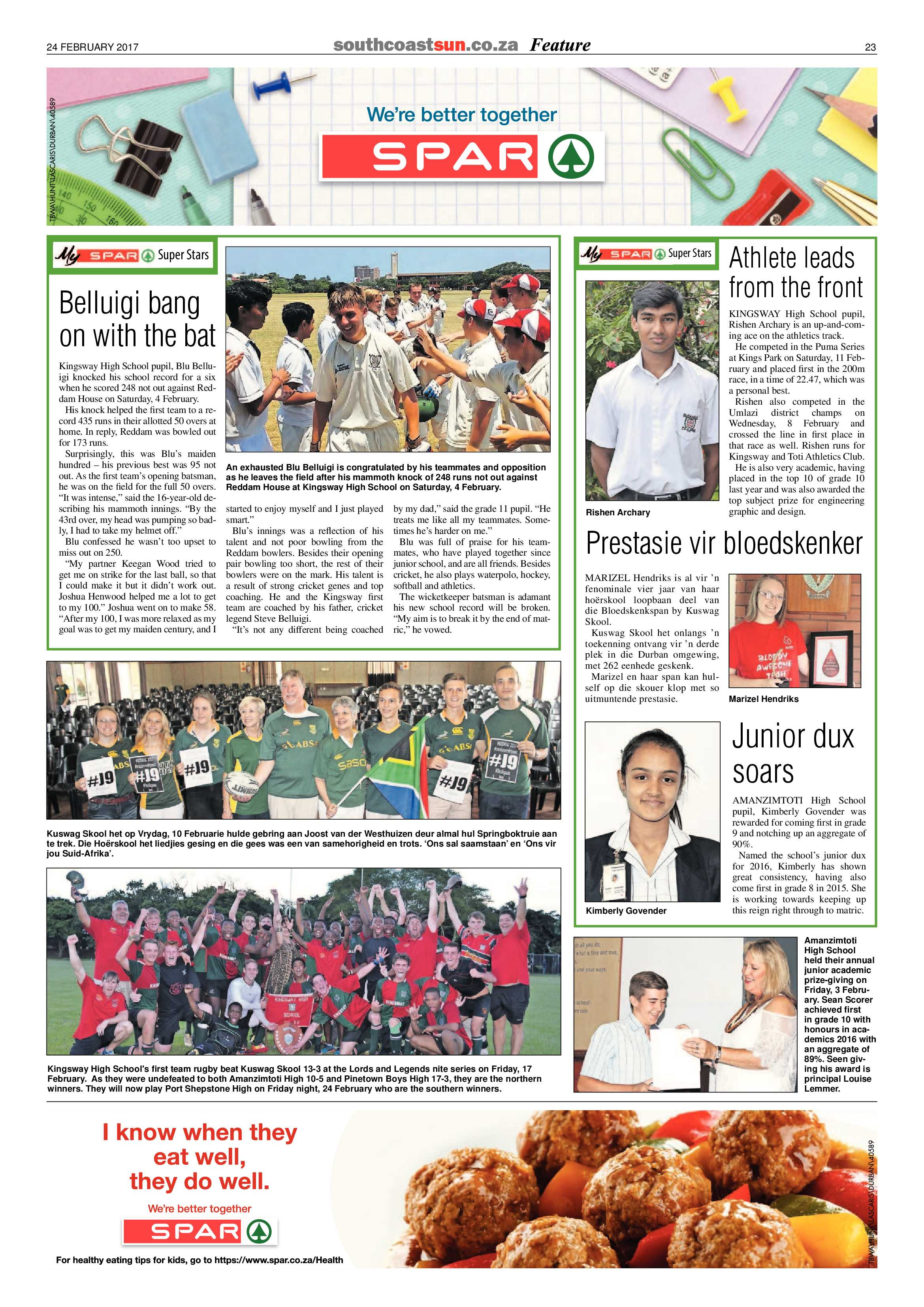 24-february-2017-epapers-page-23