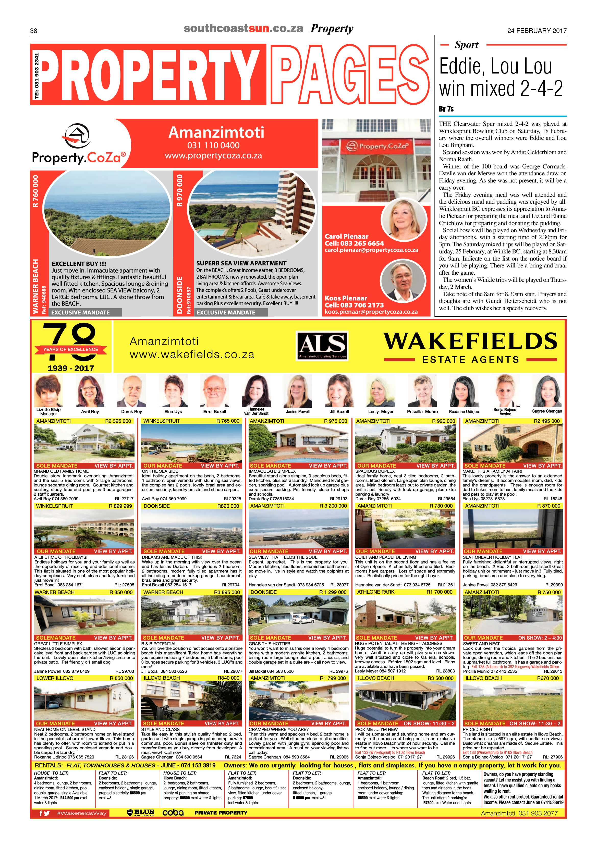 24-february-2017-epapers-page-38