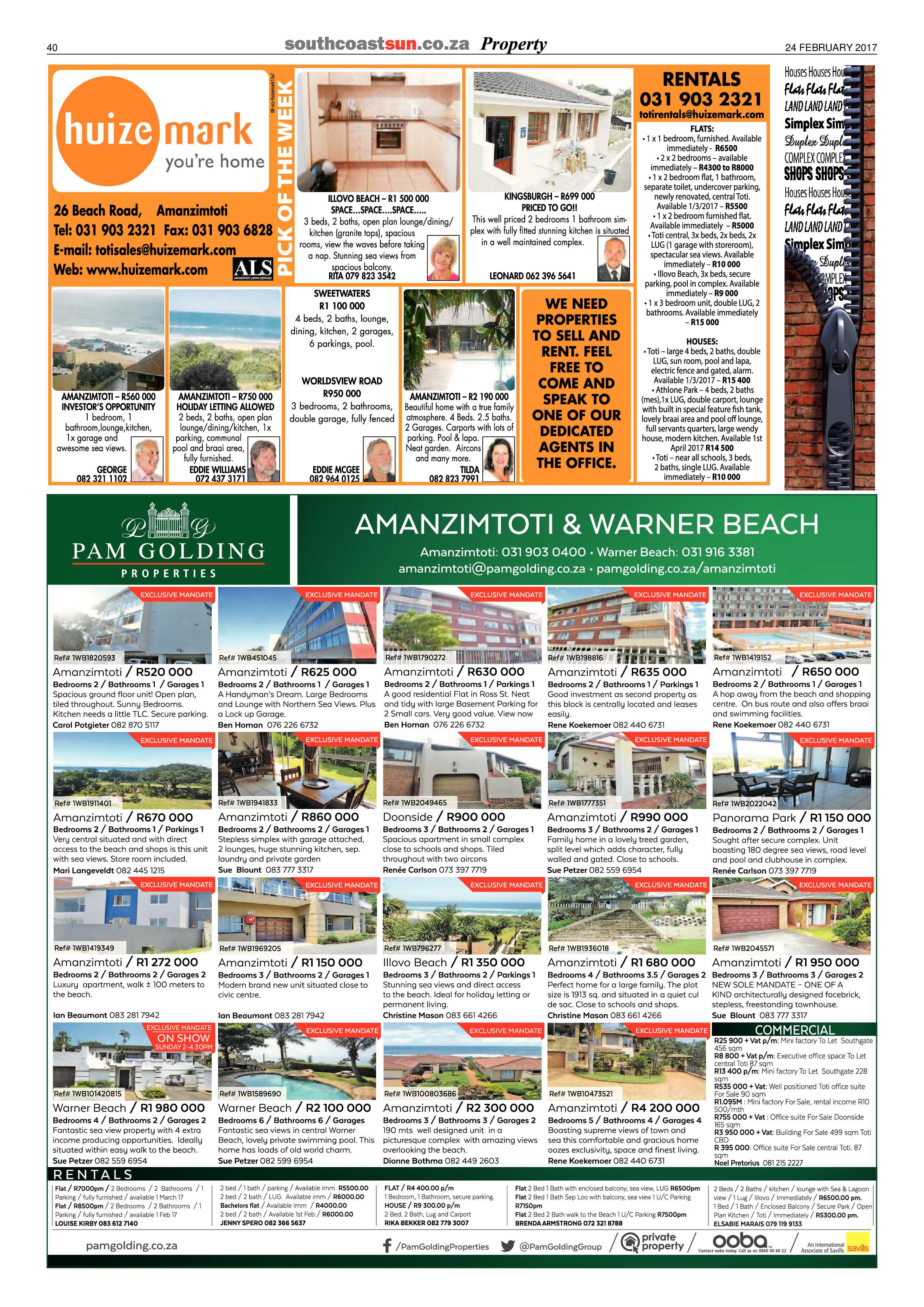 24-february-2017-epapers-page-40