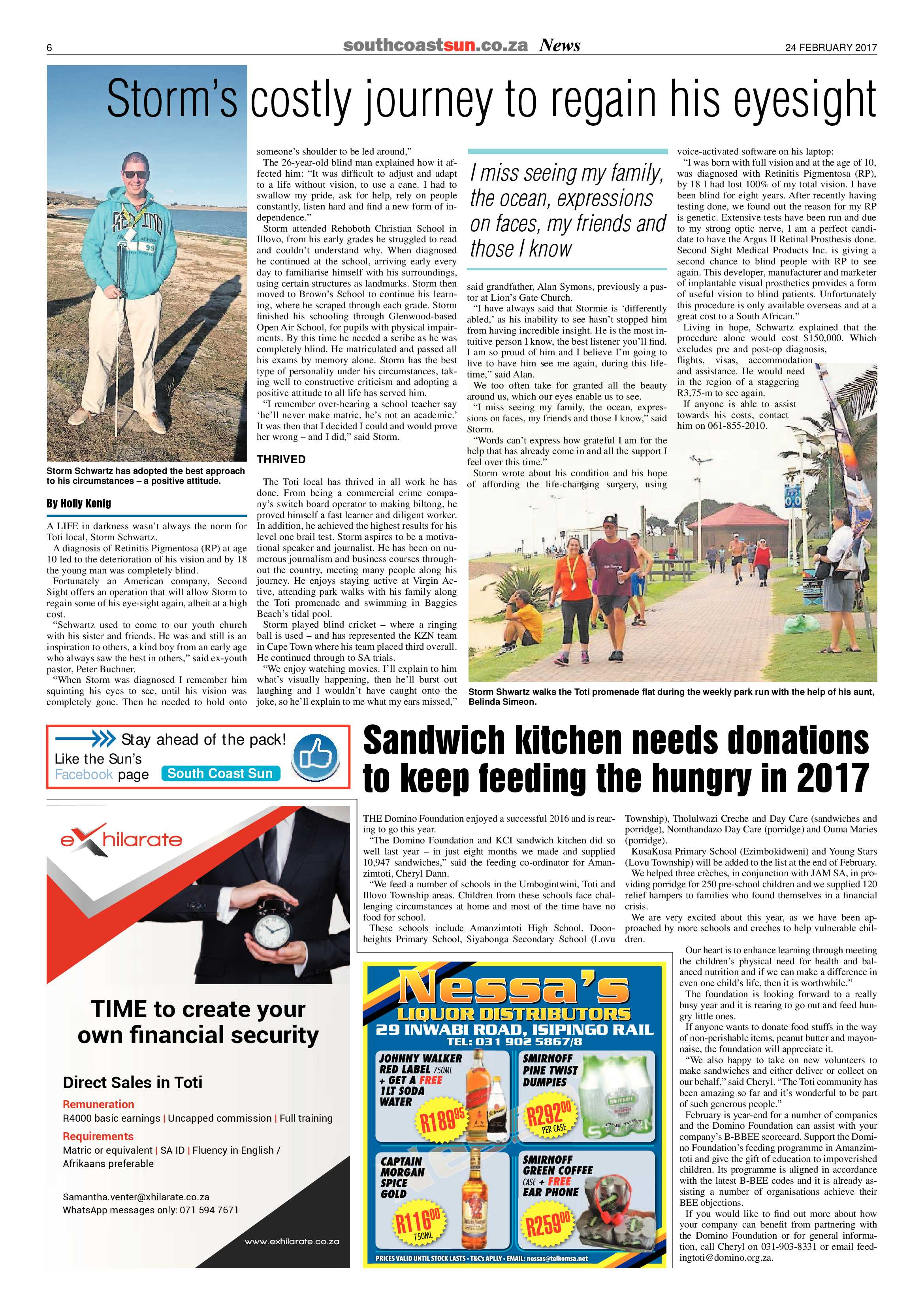 24-february-2017-epapers-page-6