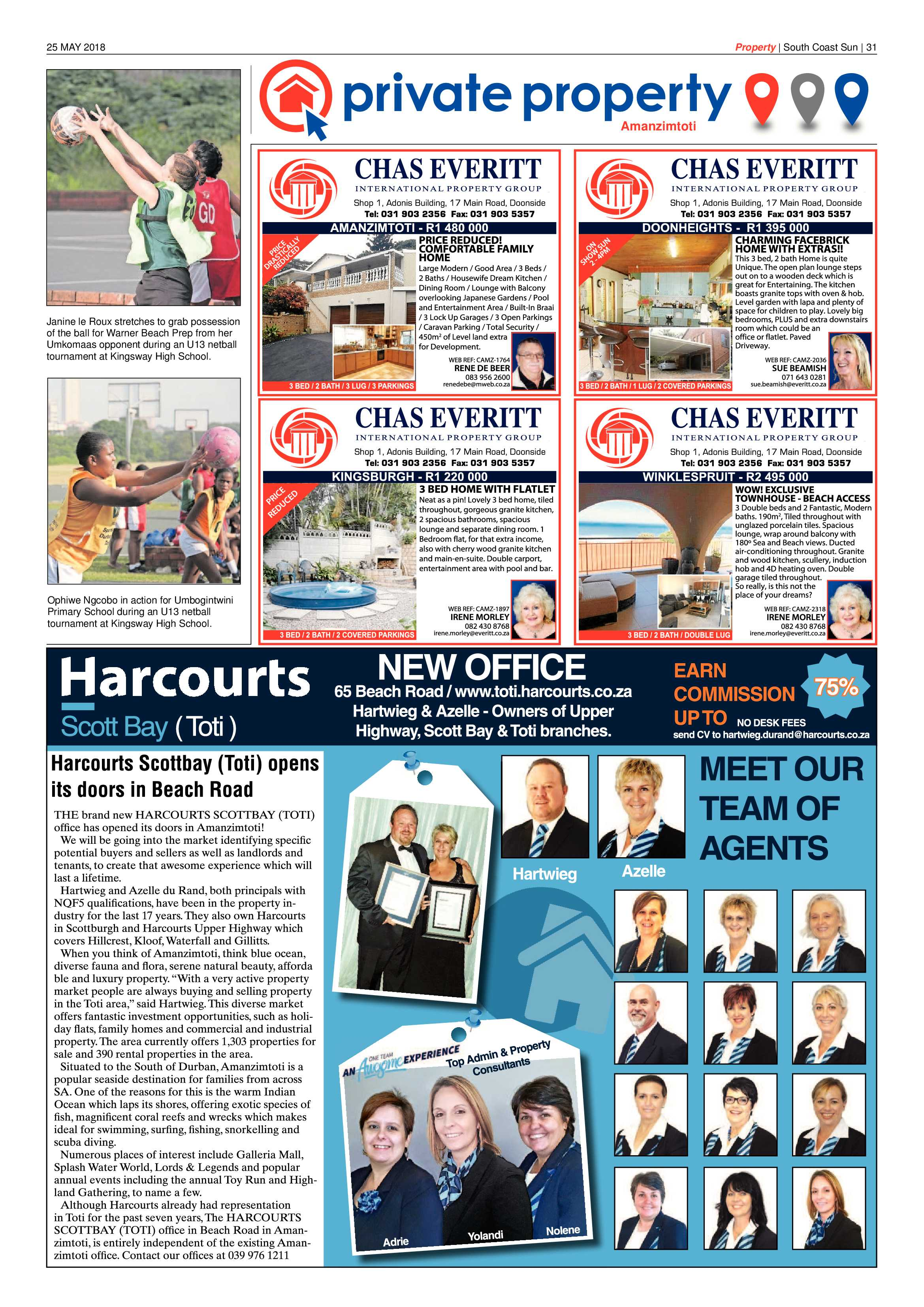 25-may-2018-epapers-page-31