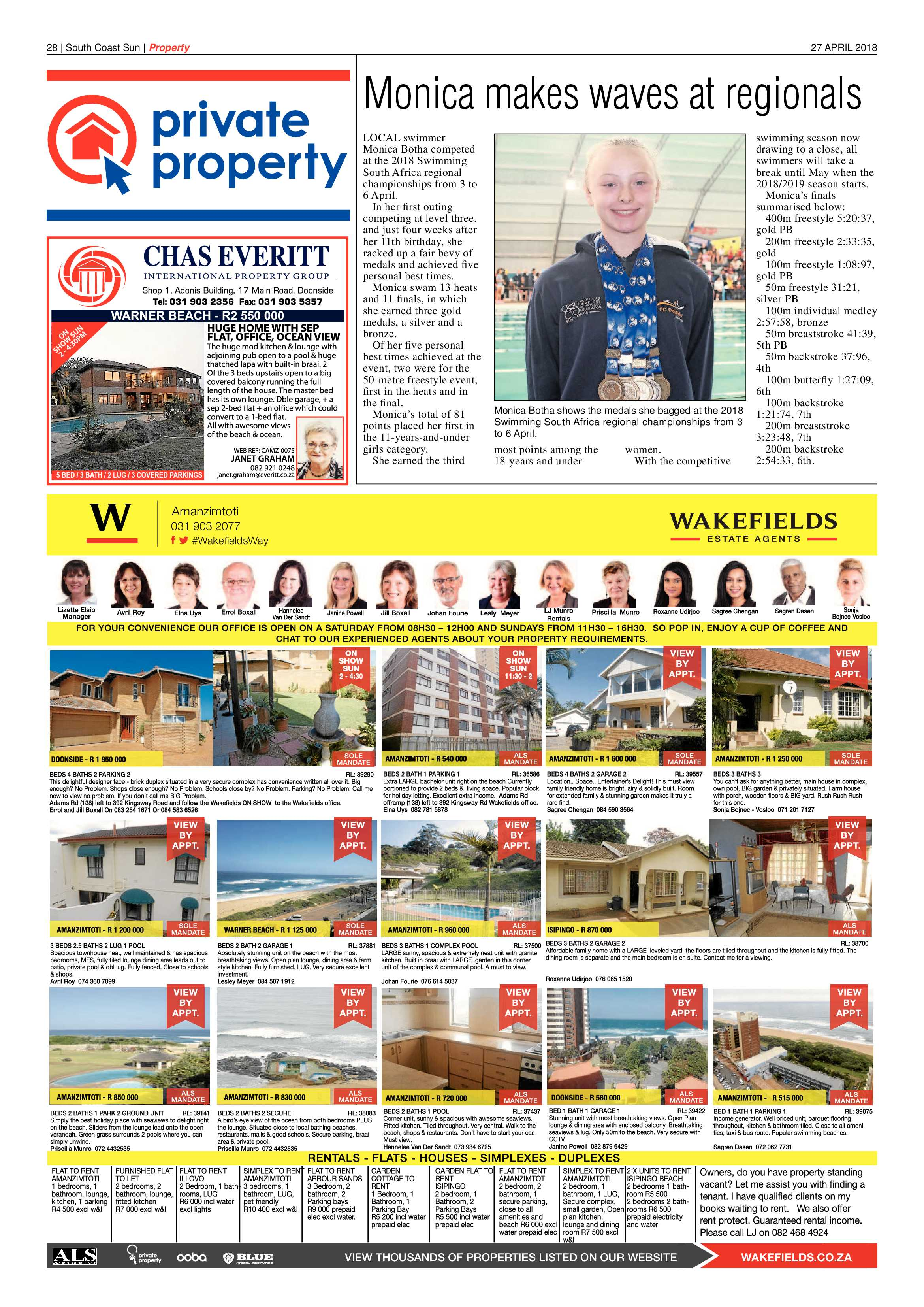 27-april-2018-epapers-page-27