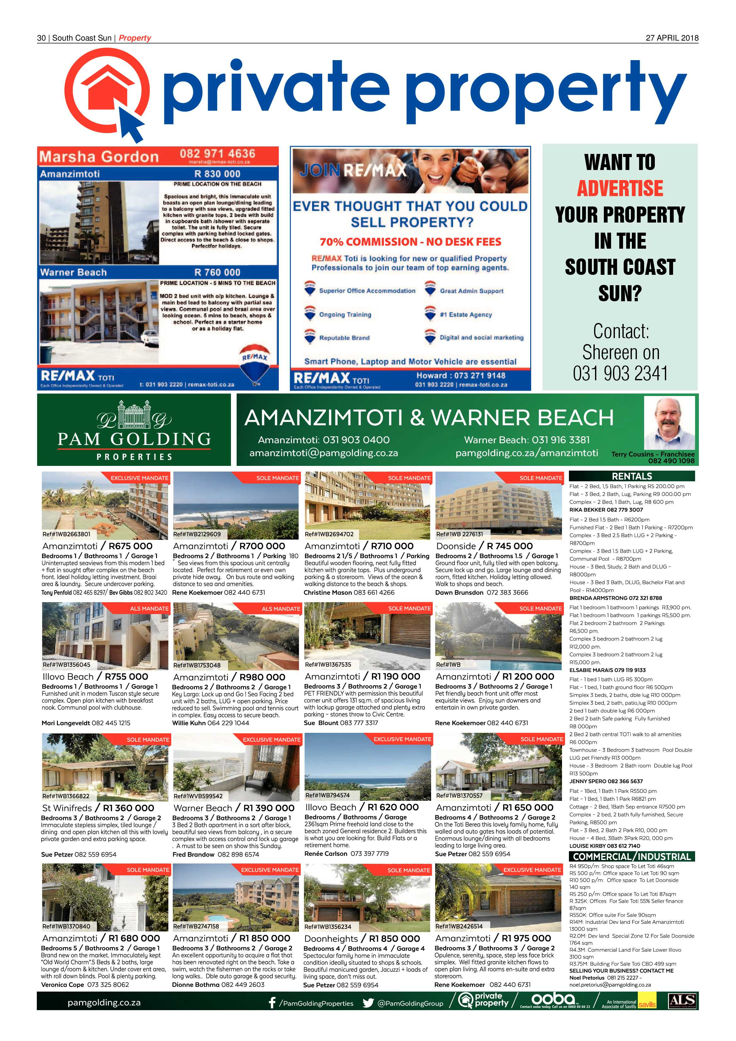 27-april-2018-epapers-page-29