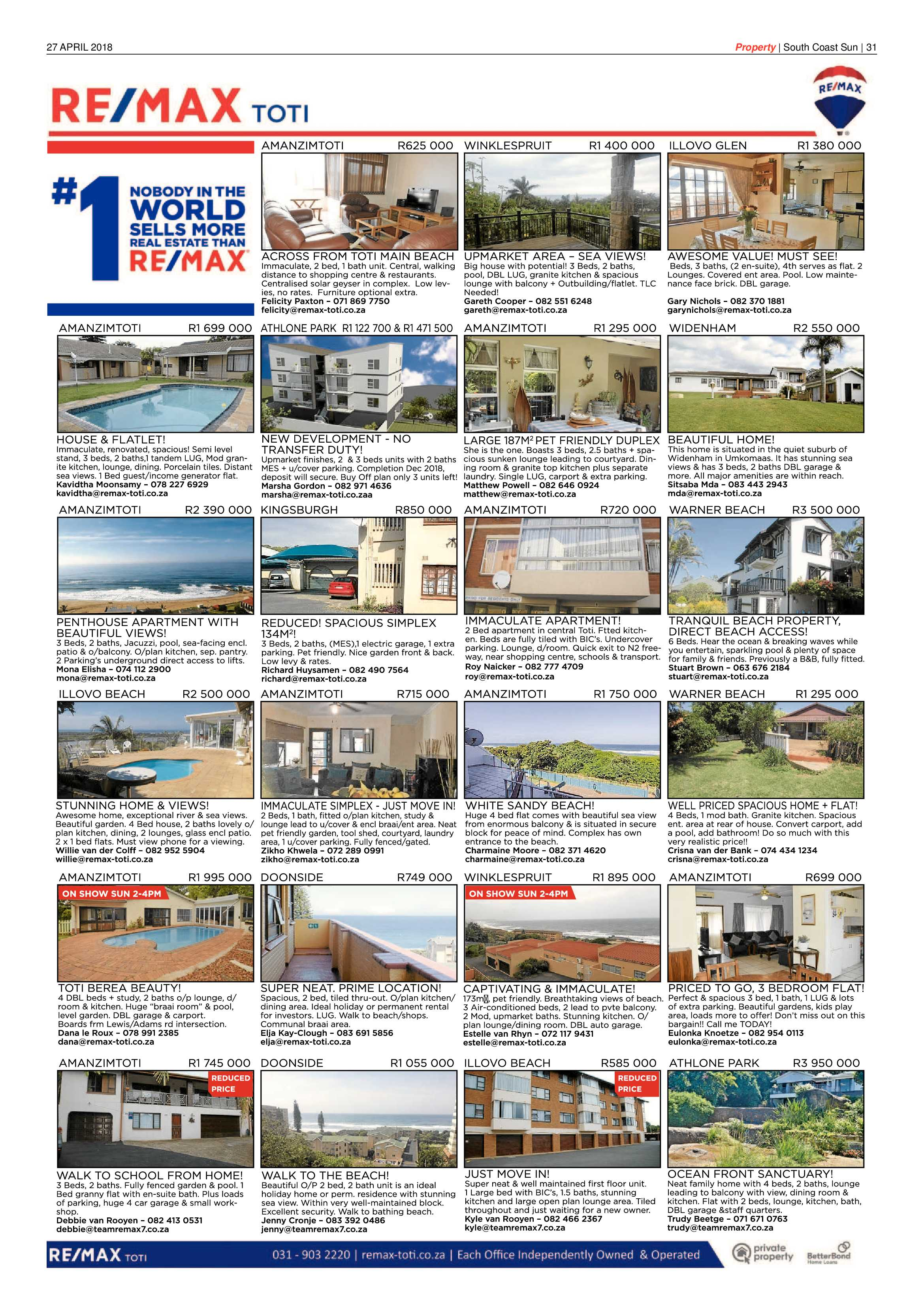 27-april-2018-epapers-page-30