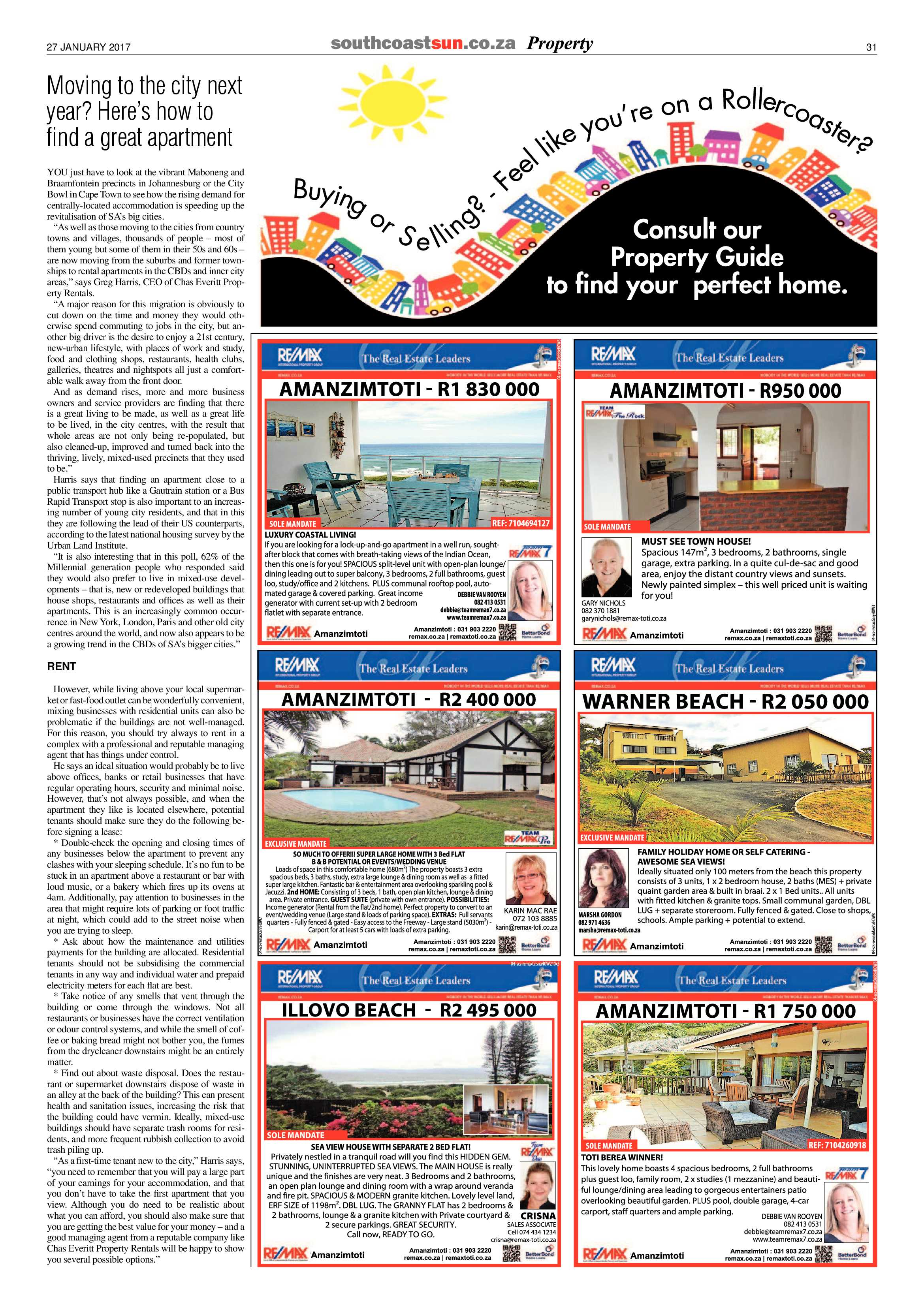 27-january-2017-epapers-page-31