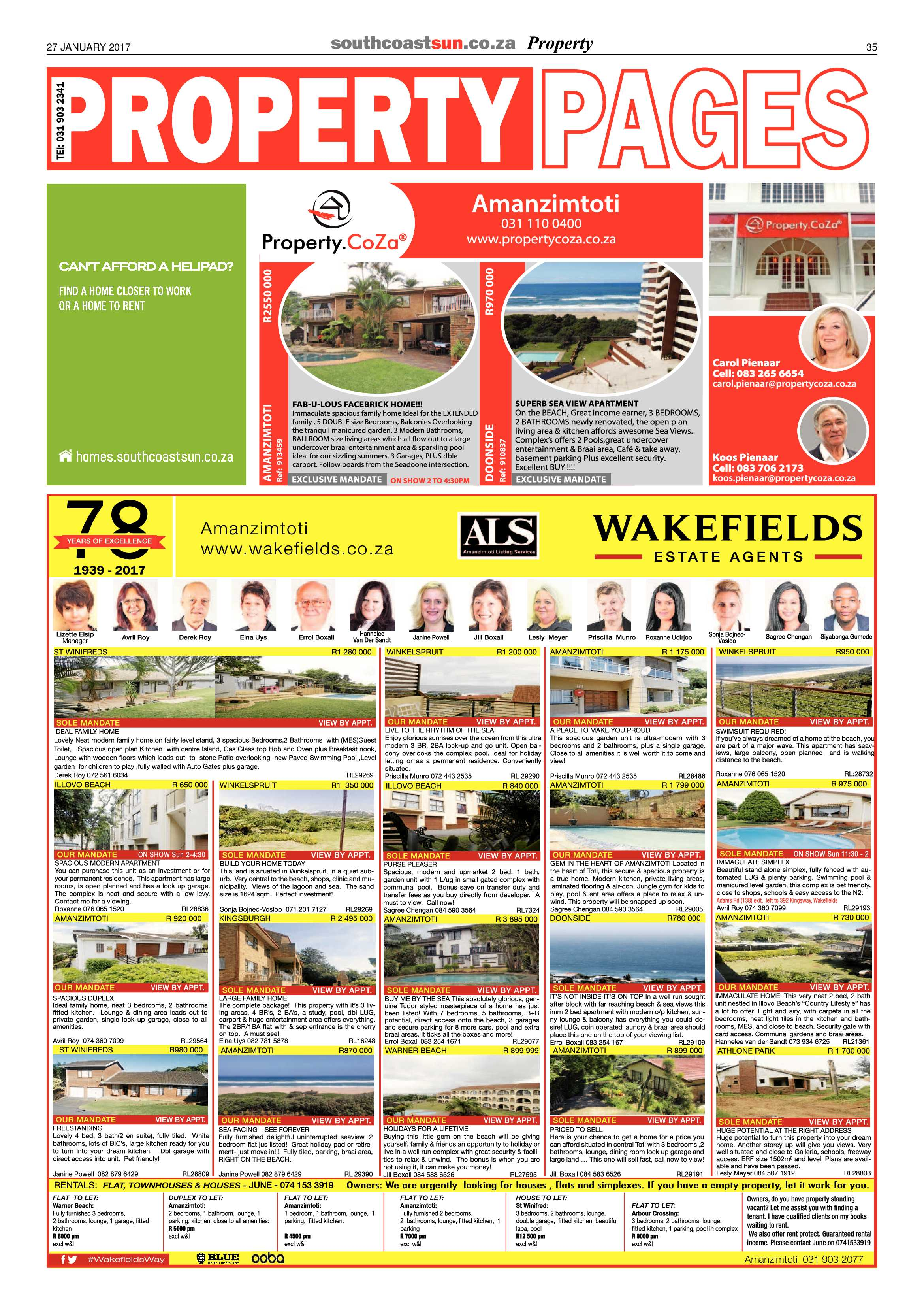 27-january-2017-epapers-page-35