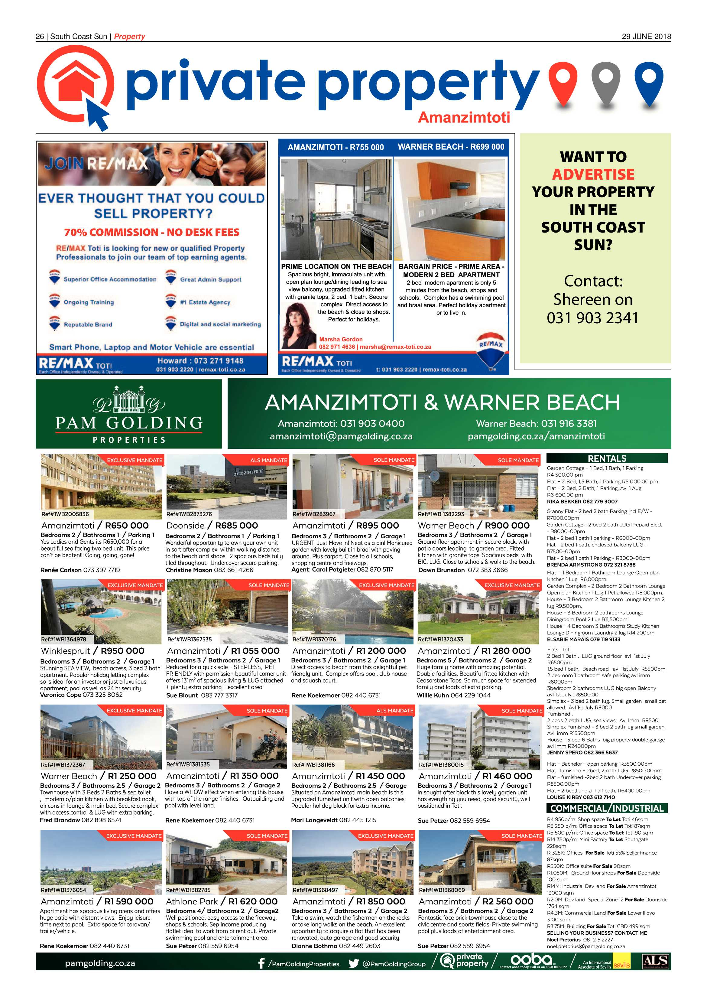 29-june-2018-epapers-page-26