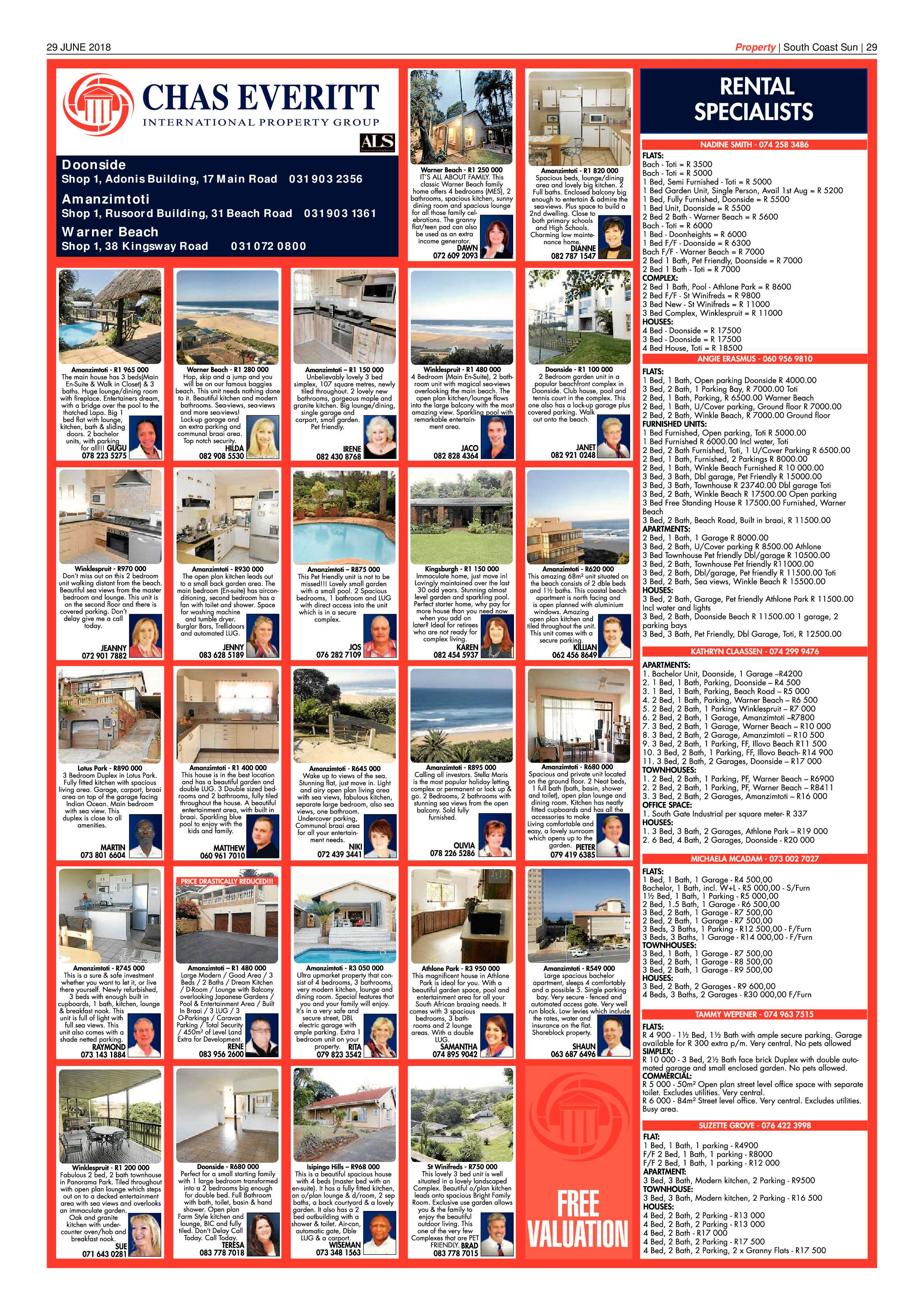 29-june-2018-epapers-page-29