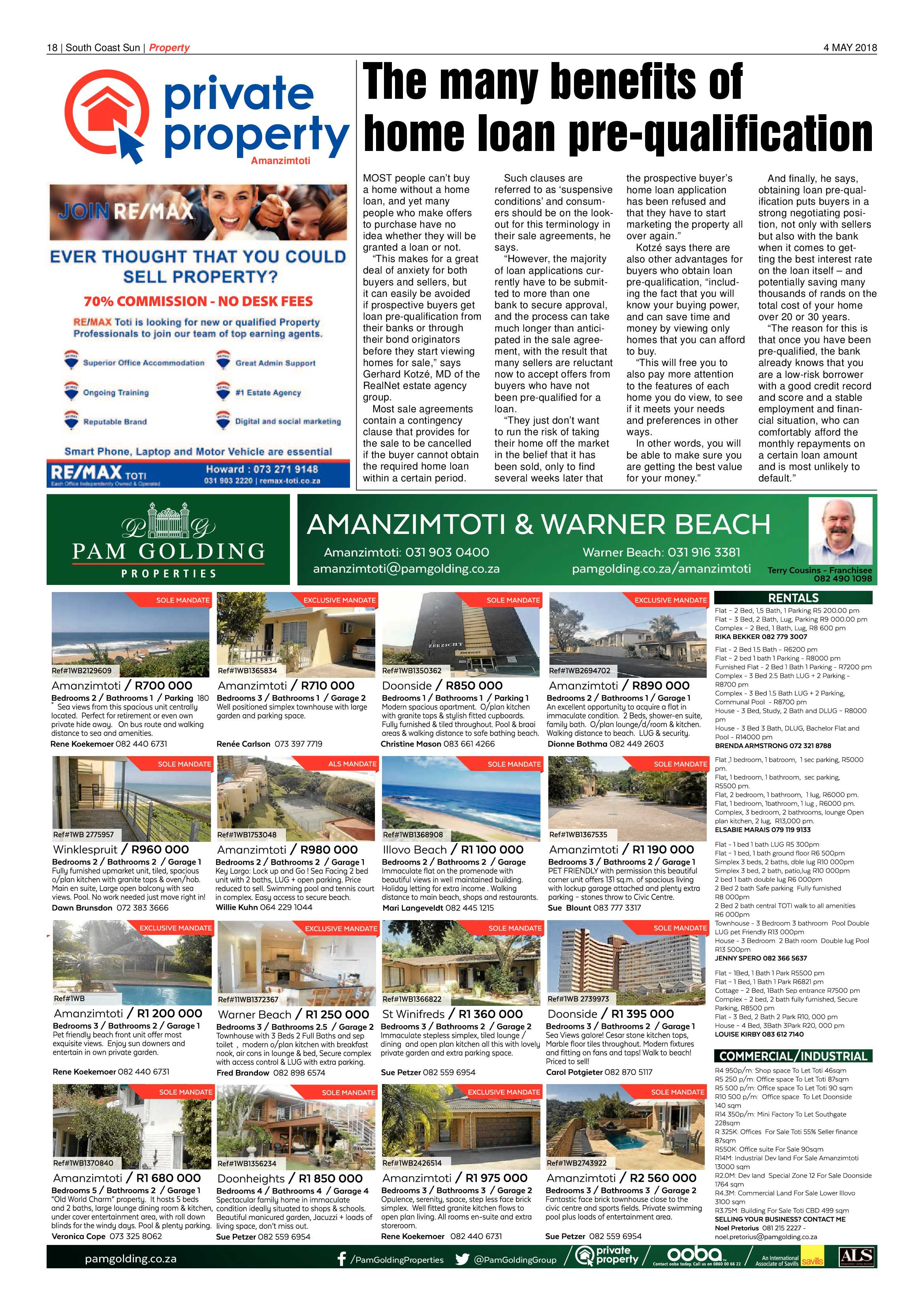 4-may-2018-epapers-page-18