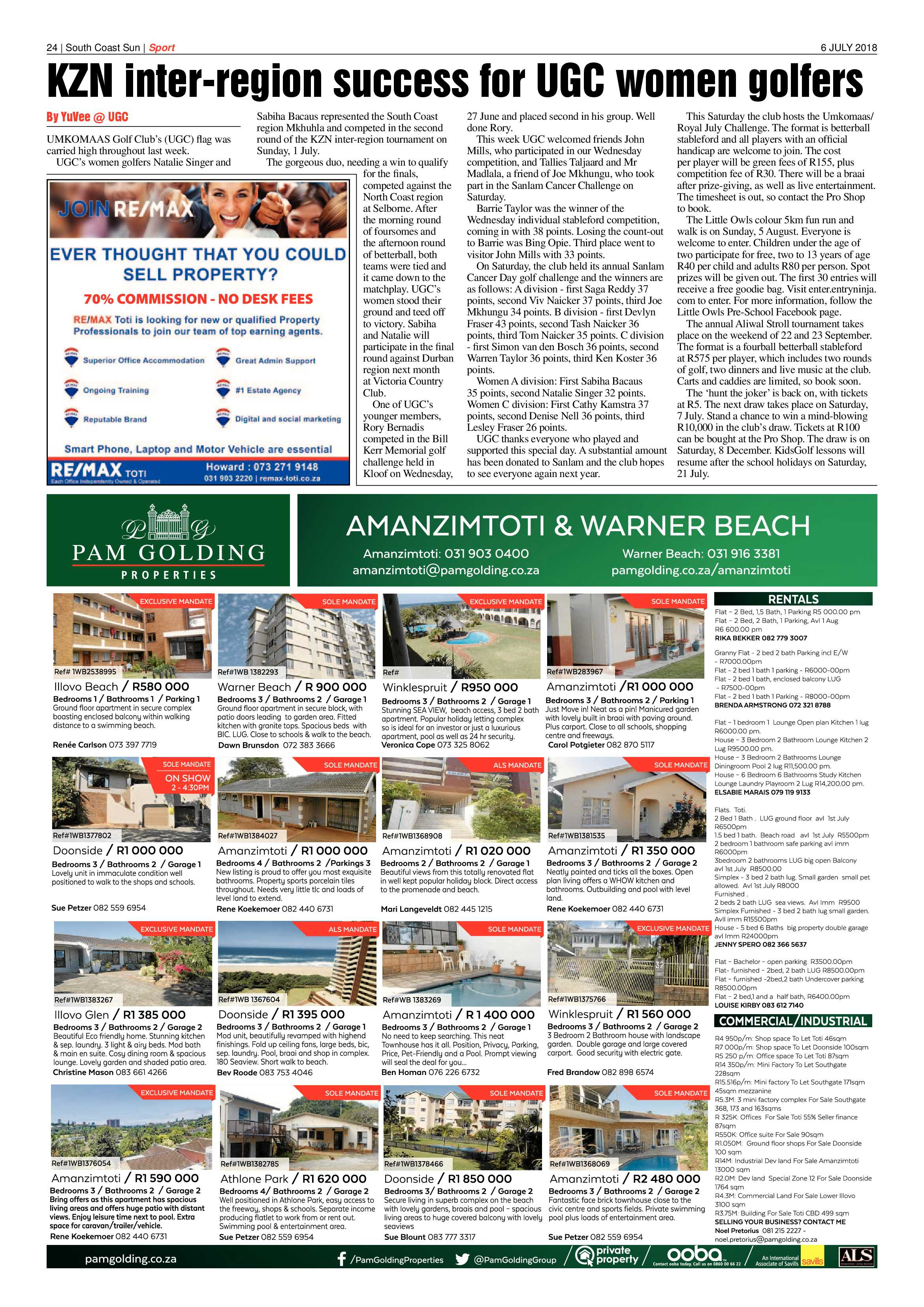 6-july-2018-epapers-page-22