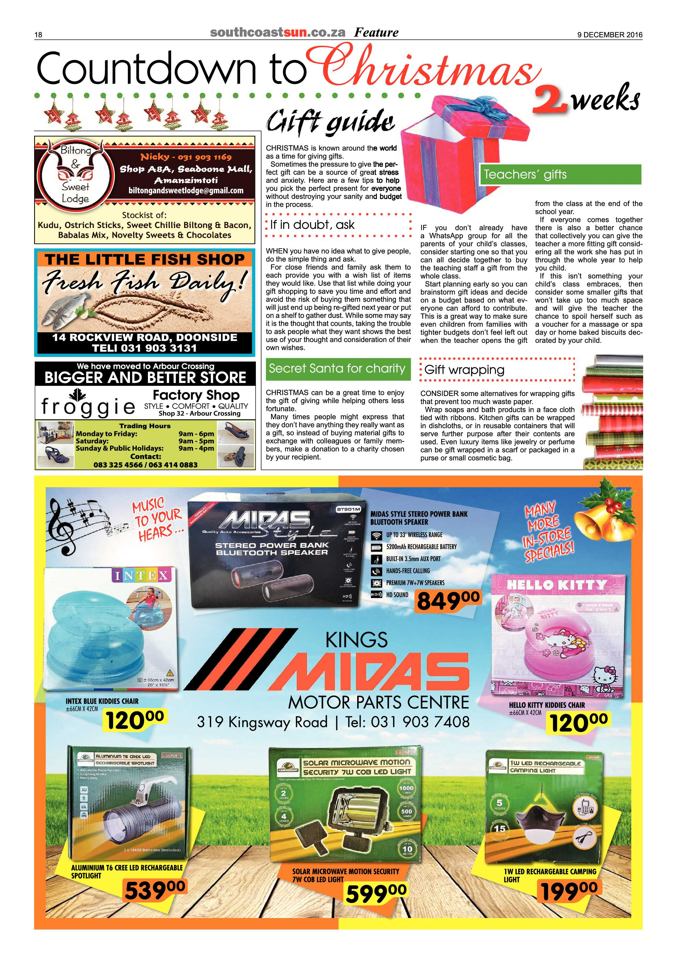 9-december-2016-epapers-page-18