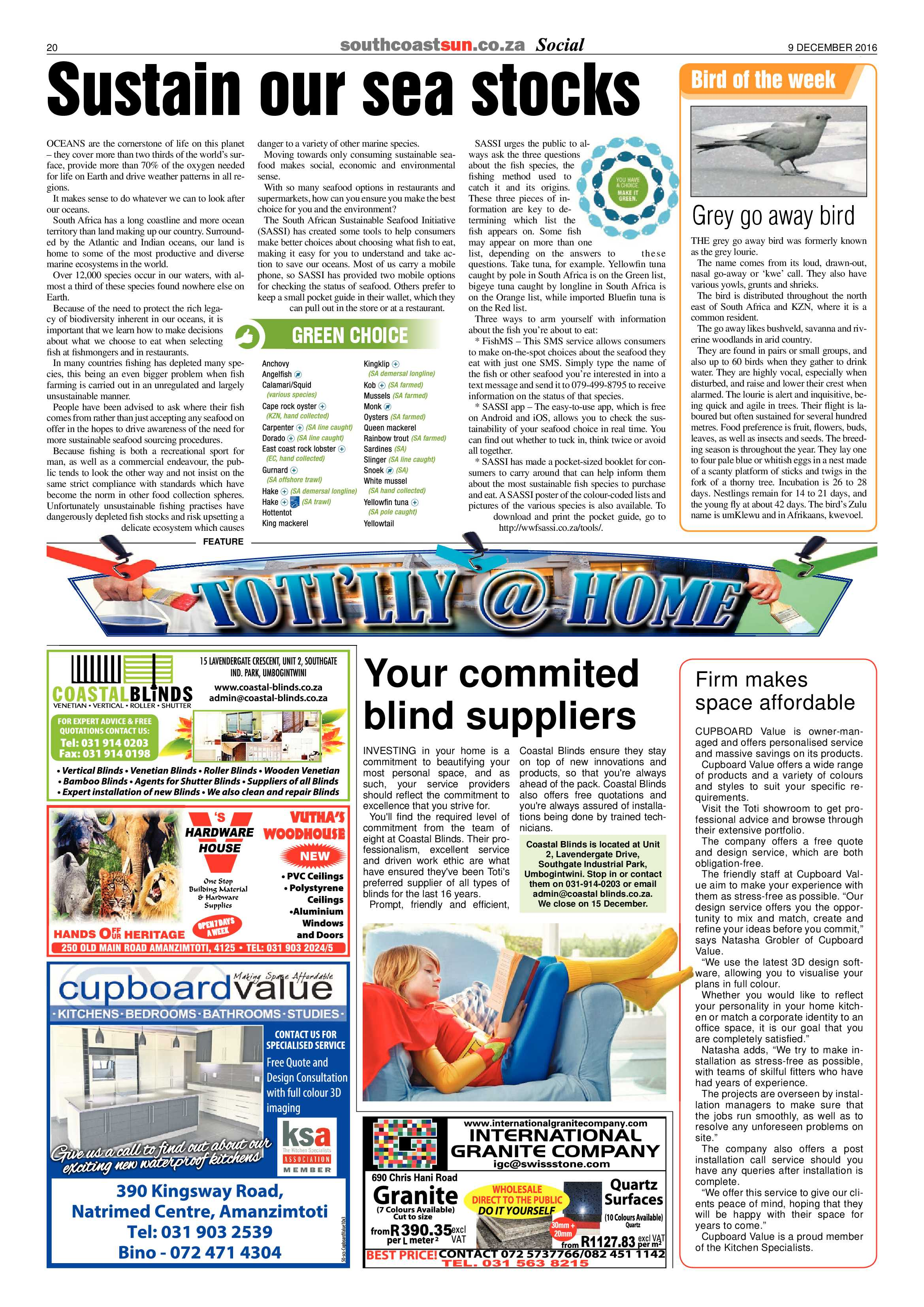 9-december-2016-epapers-page-20