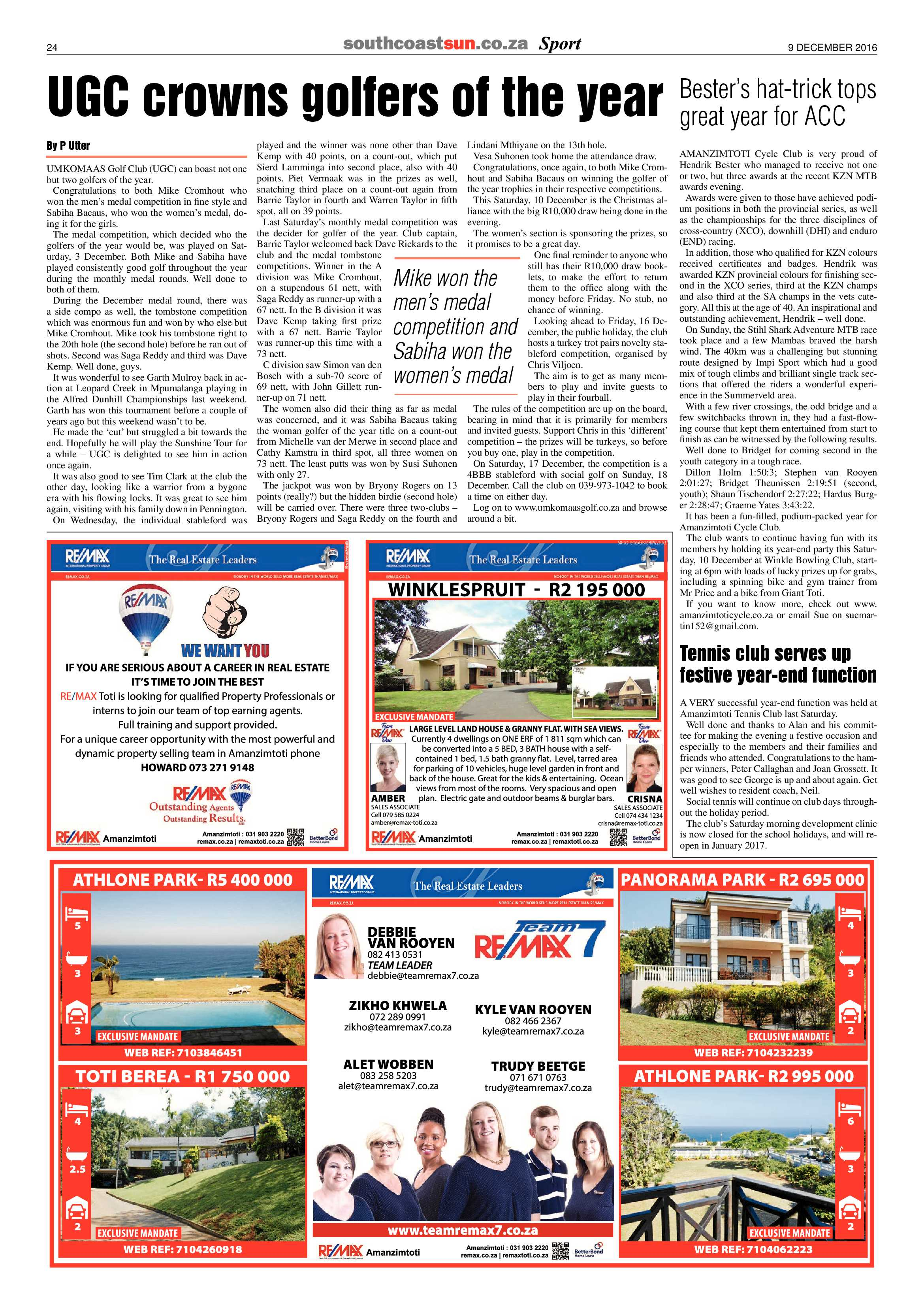 9-december-2016-epapers-page-24