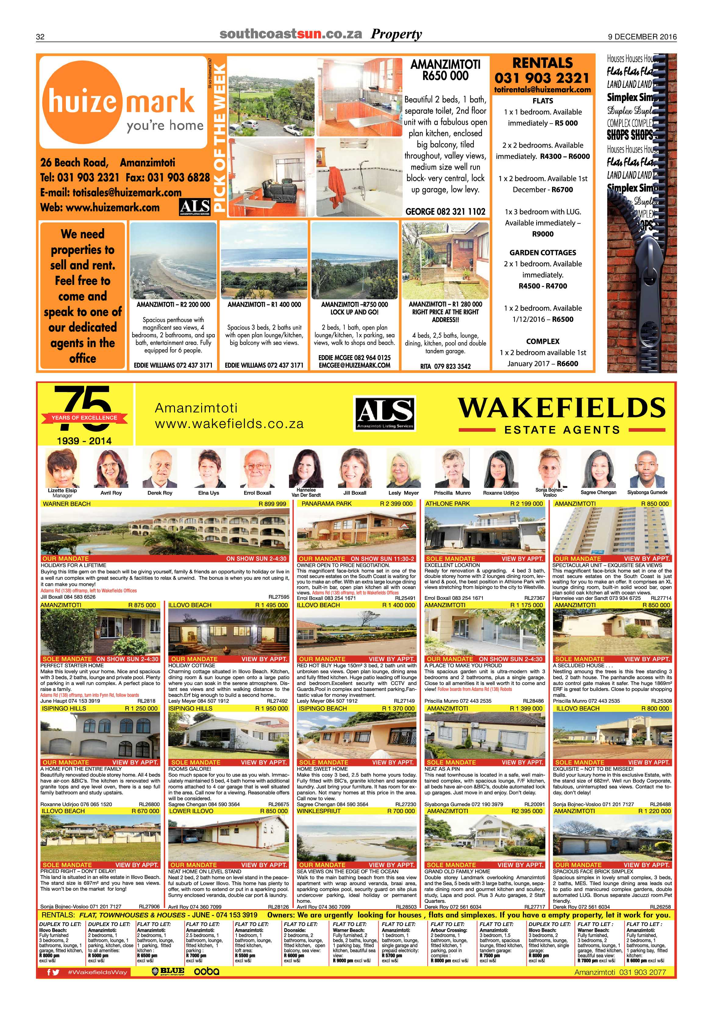 9-december-2016-epapers-page-32