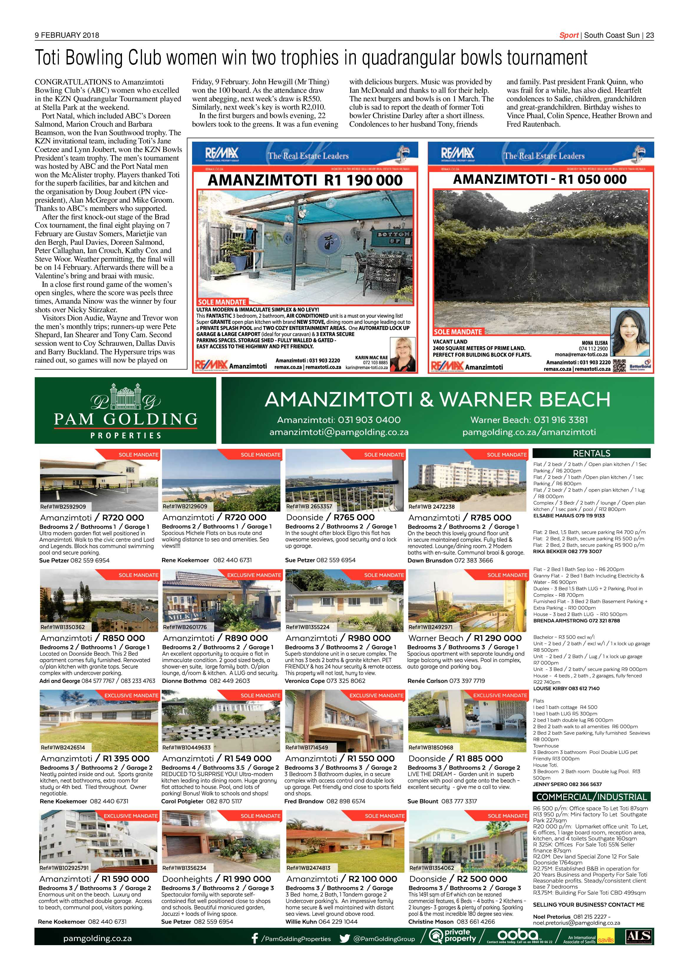 9-february-2018-epapers-page-22